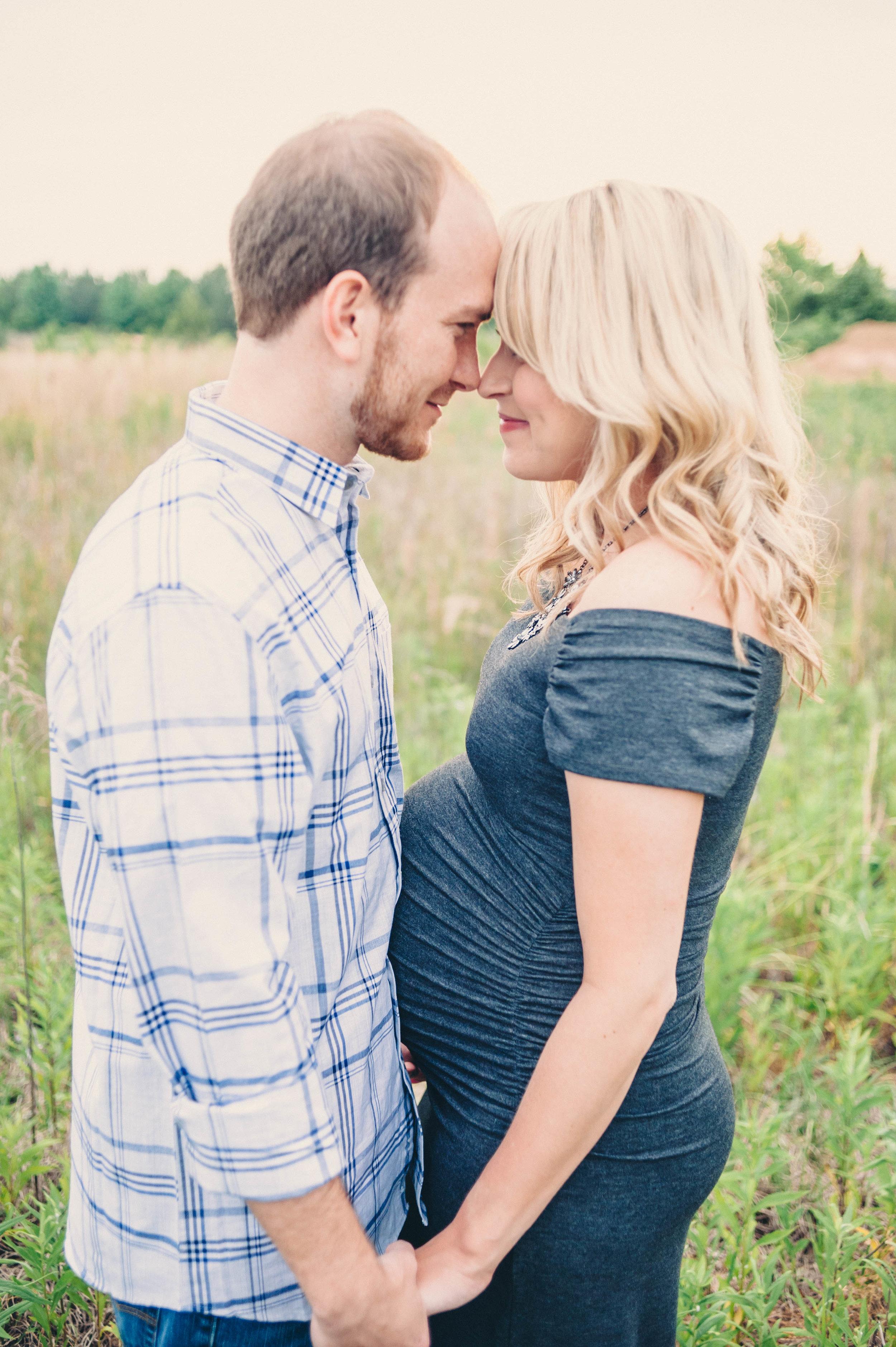 Tessa & Matt.Maternity Session (1 of 54).jpg
