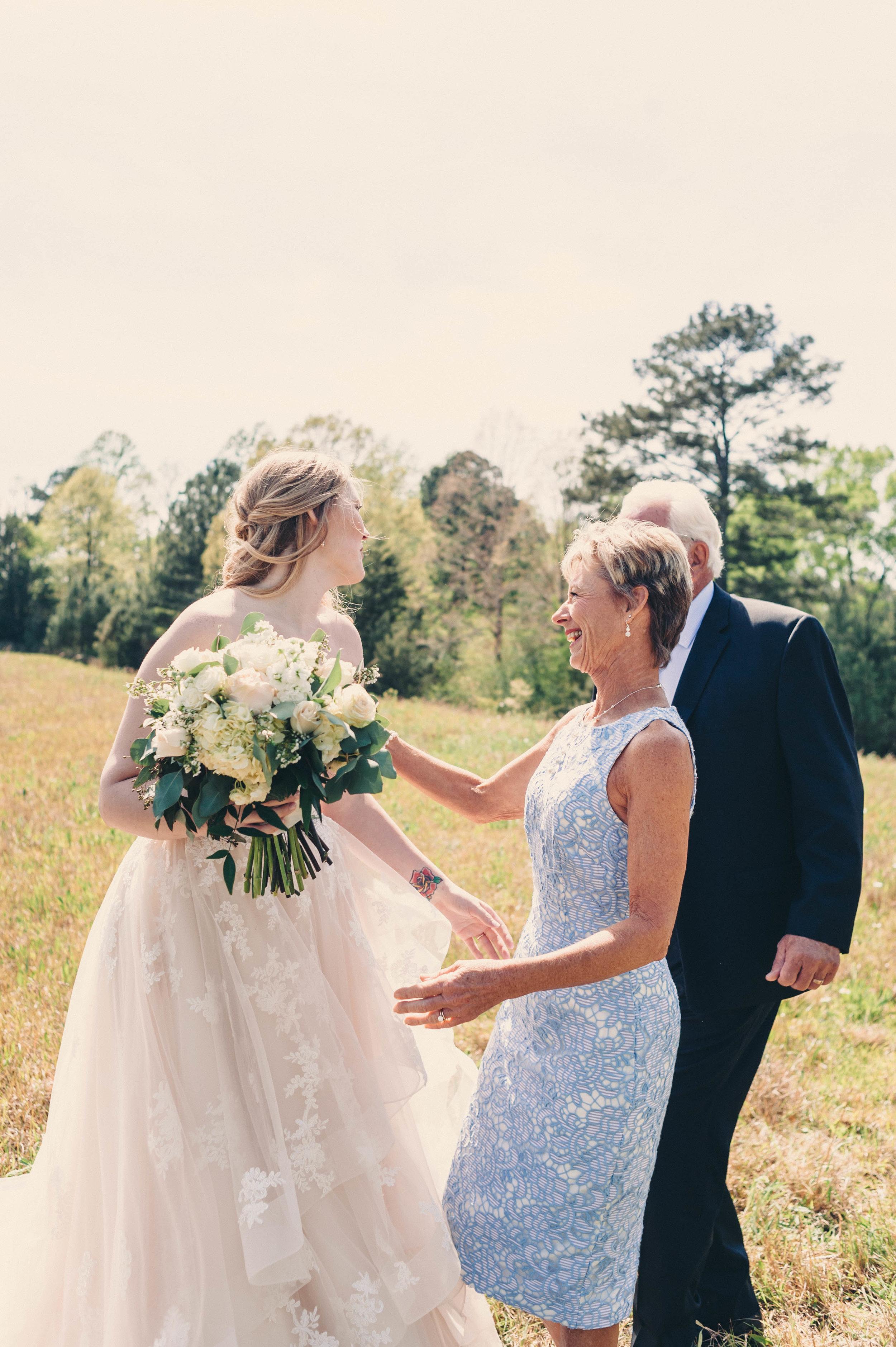 Zoe & Eric's Wedding (233 of 719).jpg
