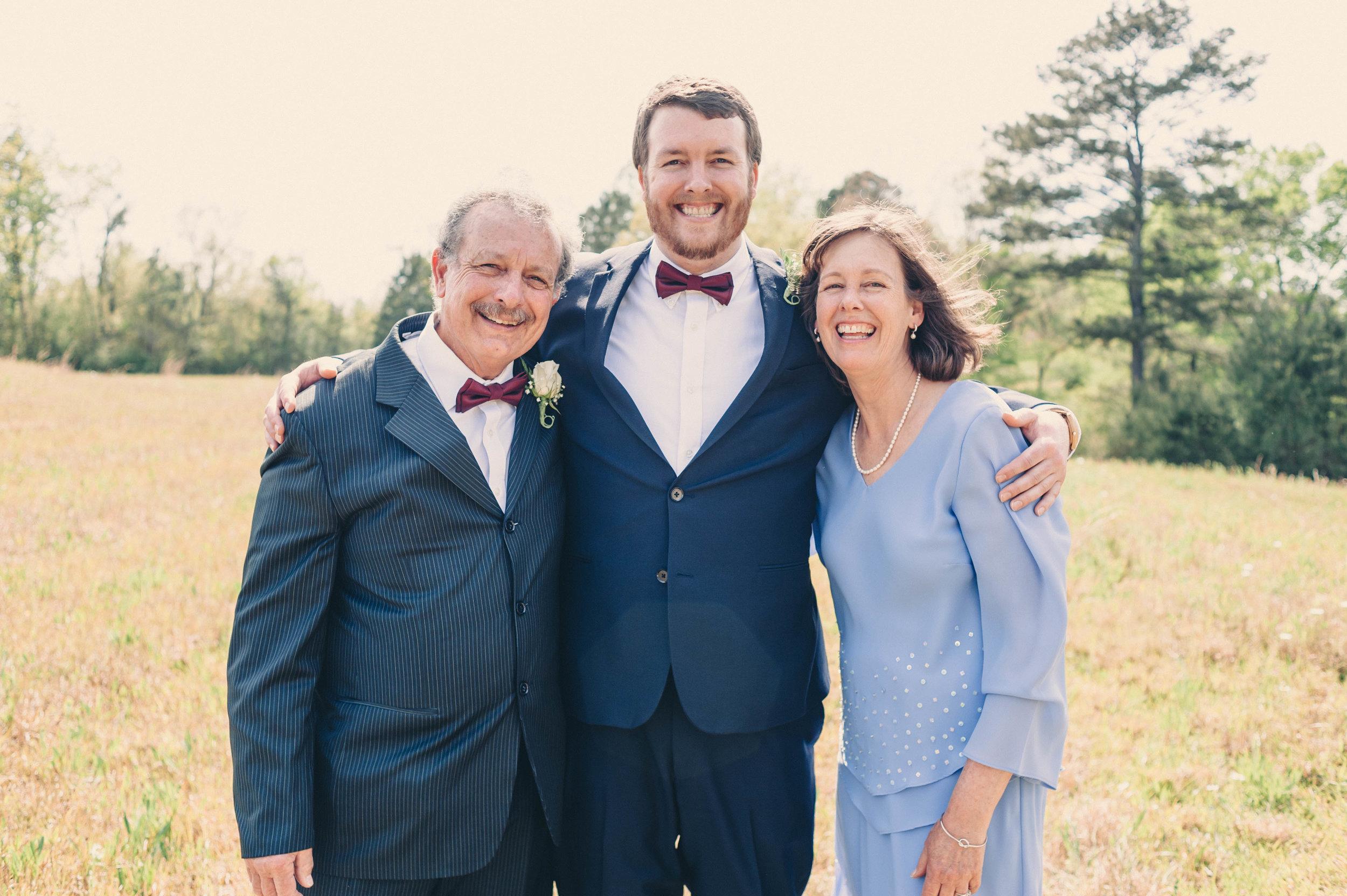 Zoe & Eric's Wedding (256 of 719).jpg