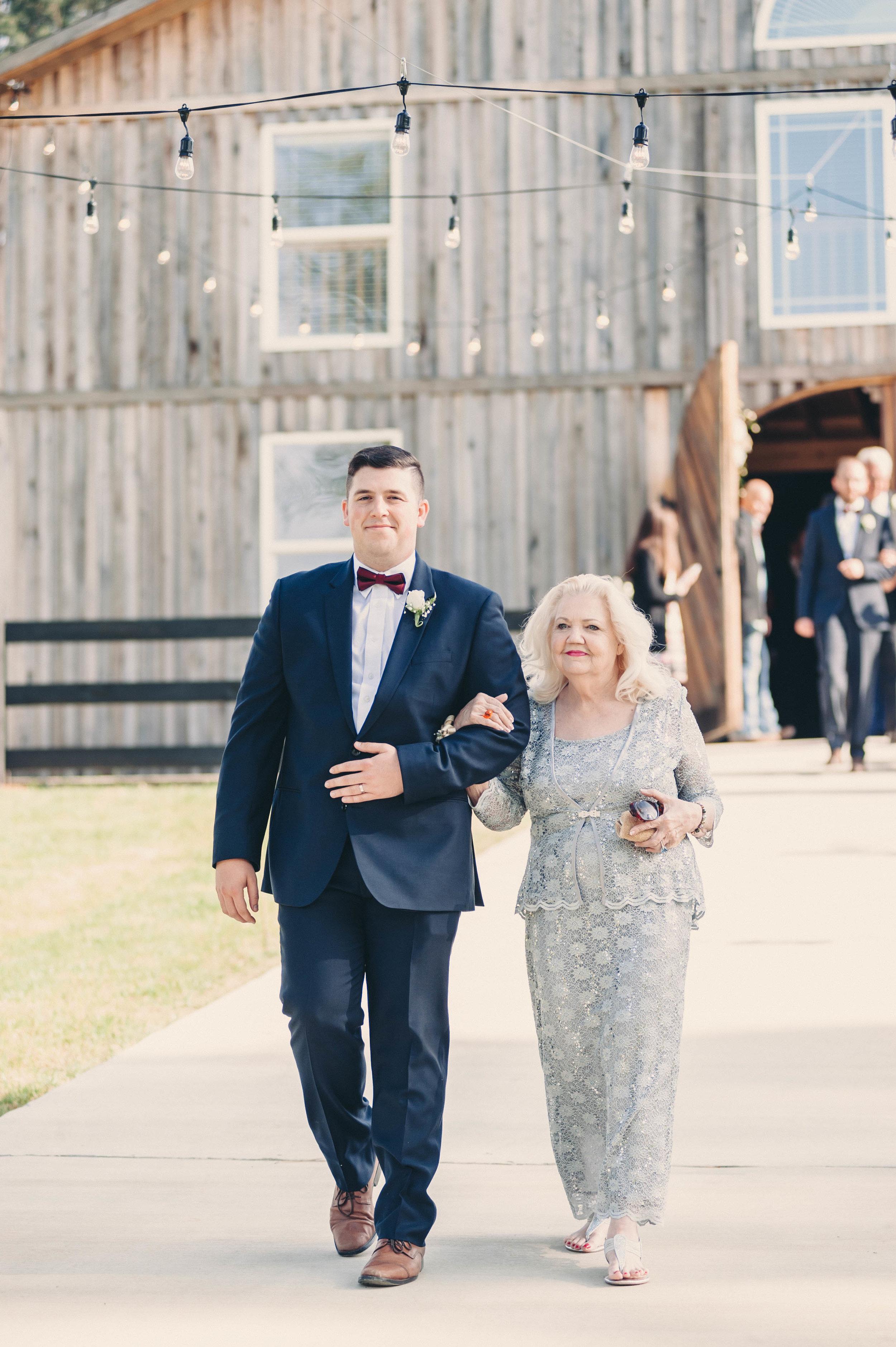 Zoe & Eric's Wedding (289 of 719).jpg
