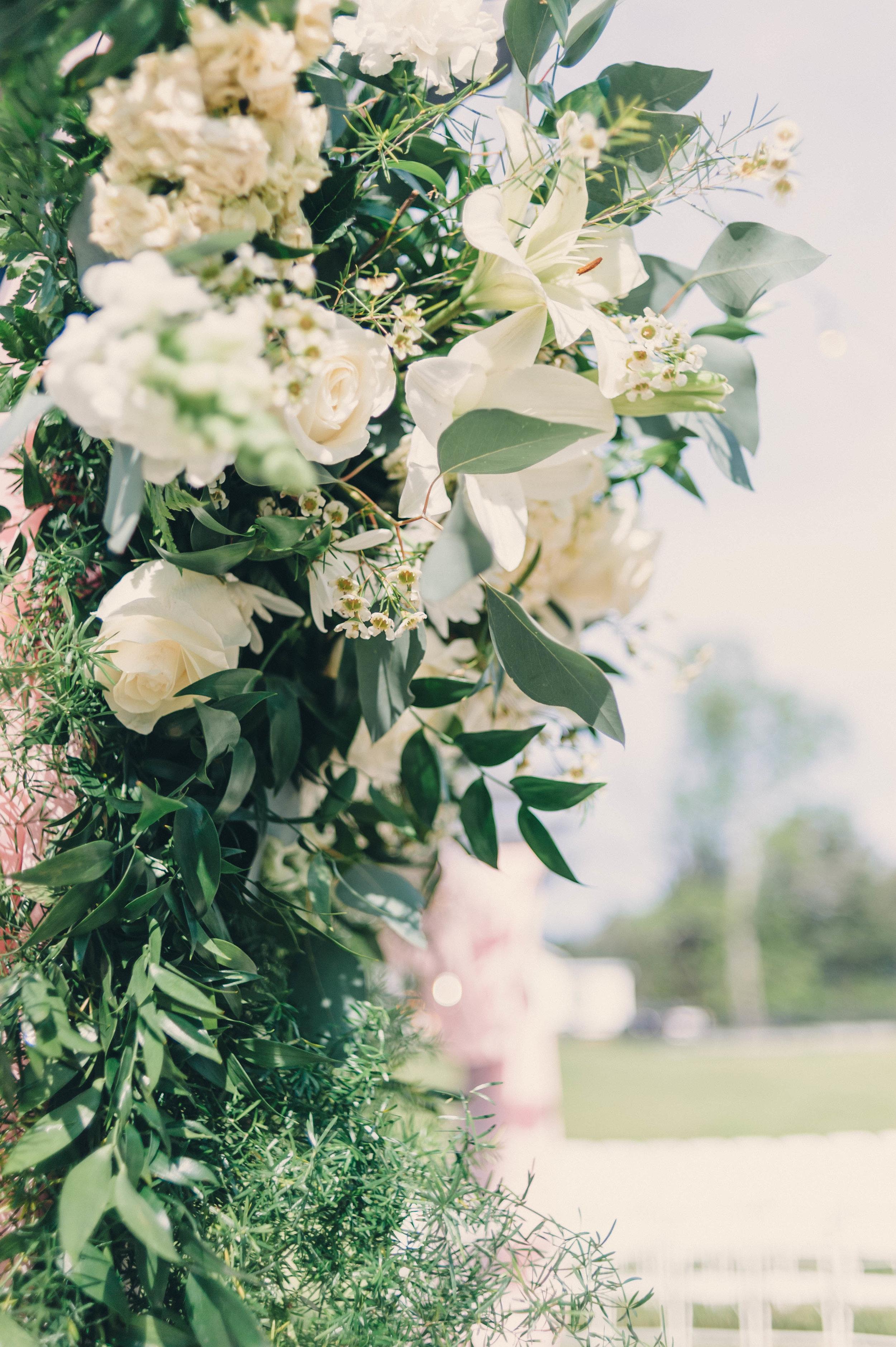 Zoe & Eric's Wedding (279 of 719).jpg
