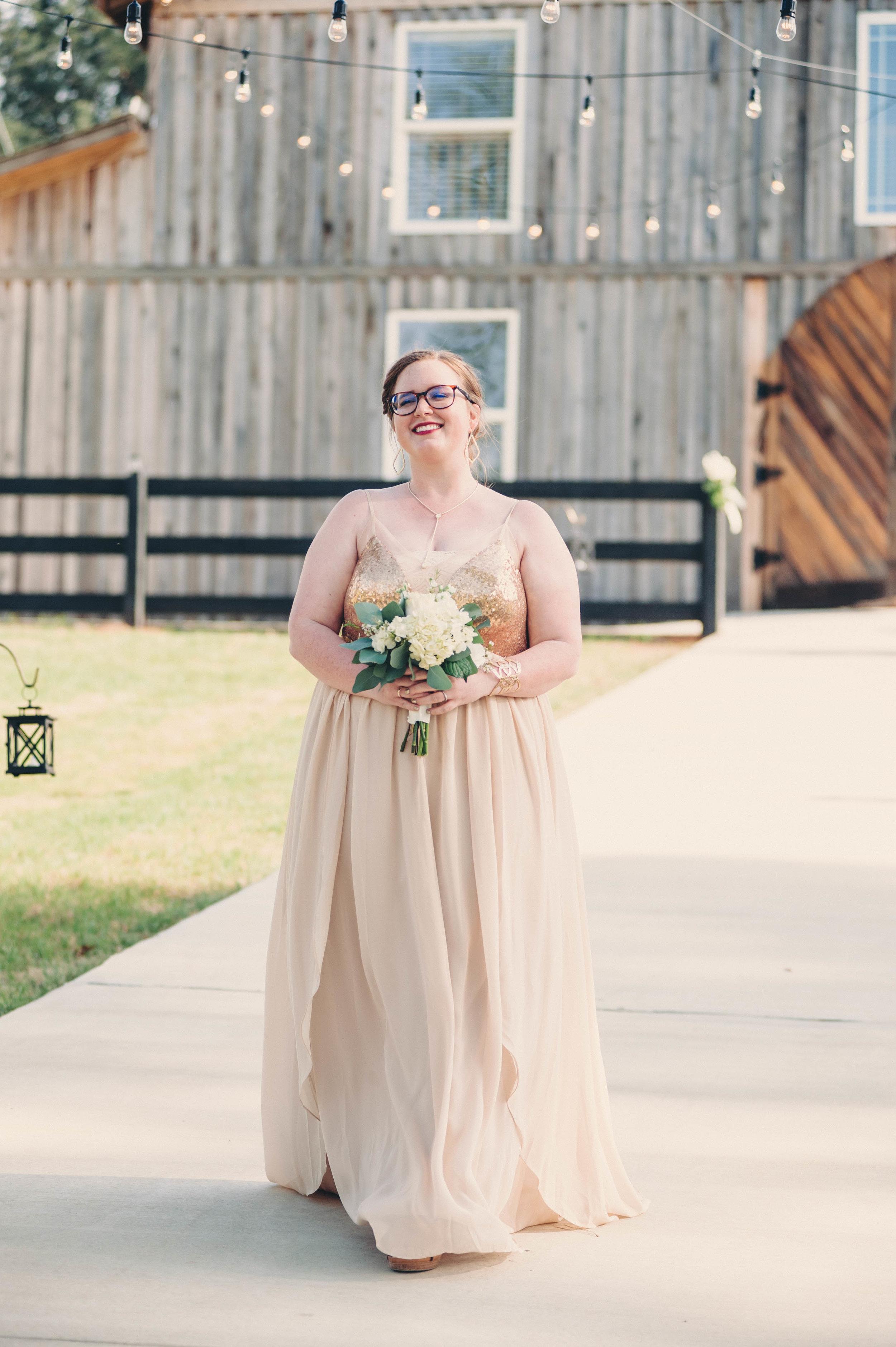 Zoe & Eric's Wedding (309 of 719).jpg