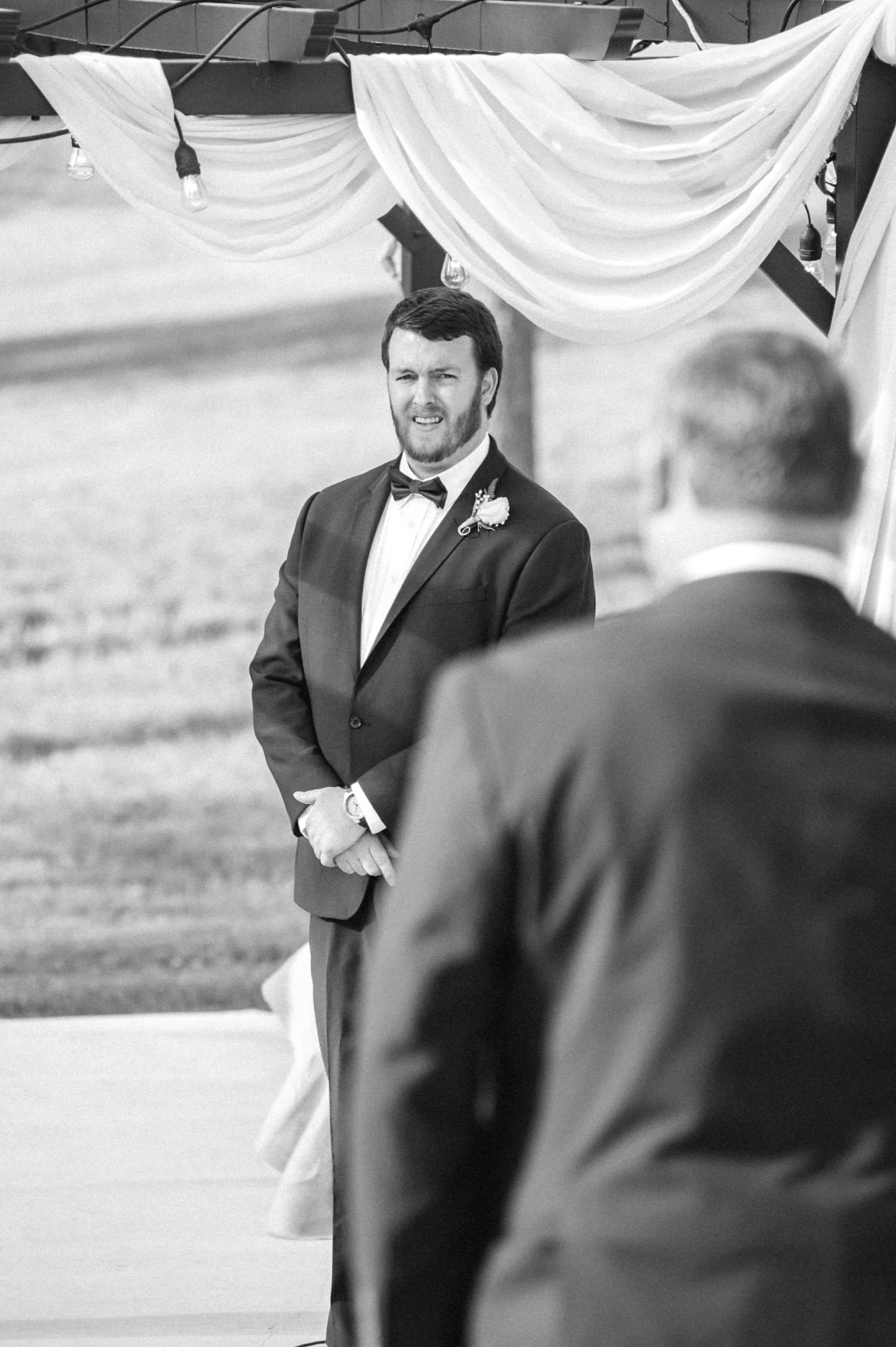 Zoe & Eric's Wedding (321 of 719).jpg