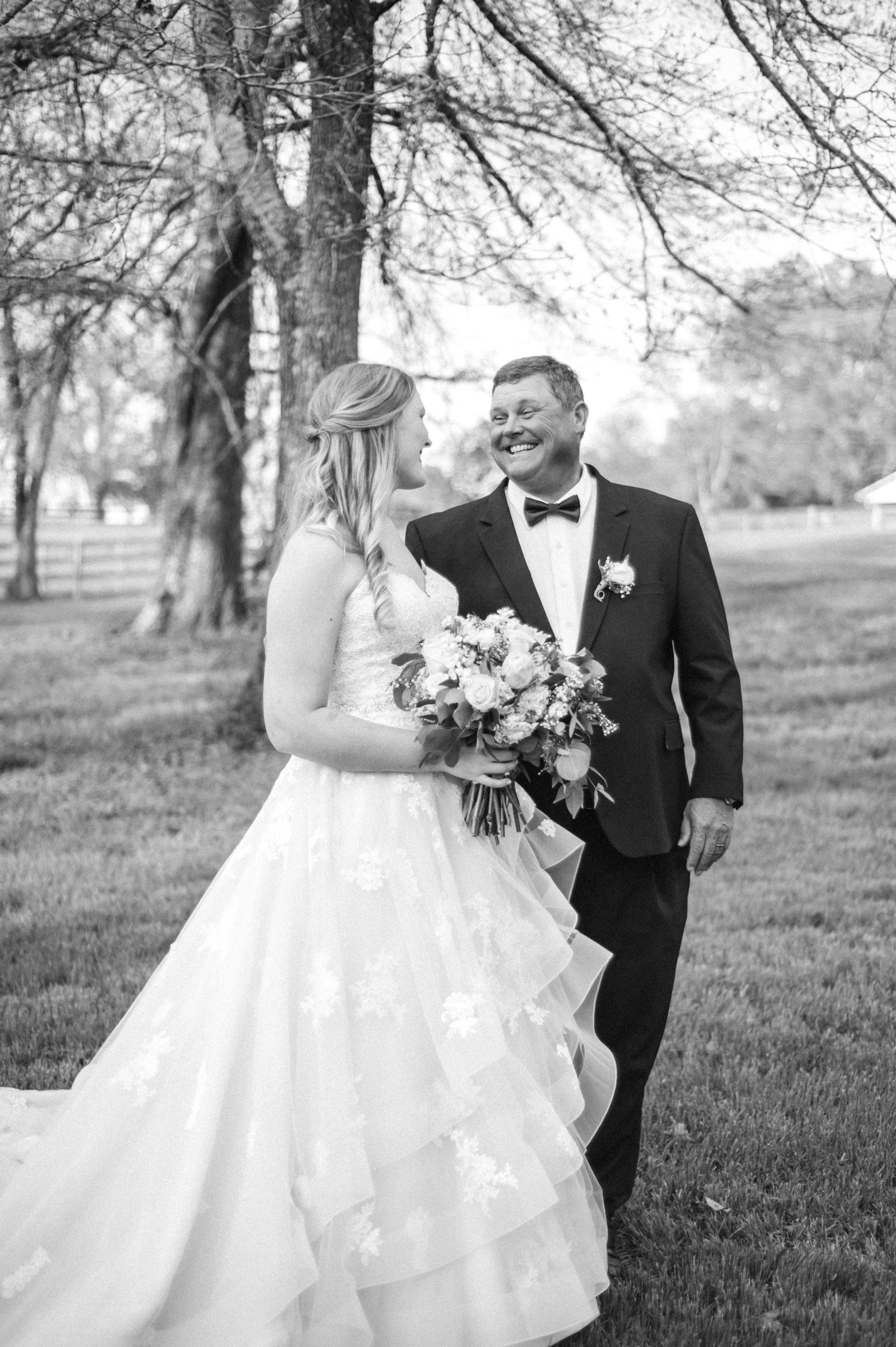 Zoe & Eric's Wedding (397 of 719).jpg