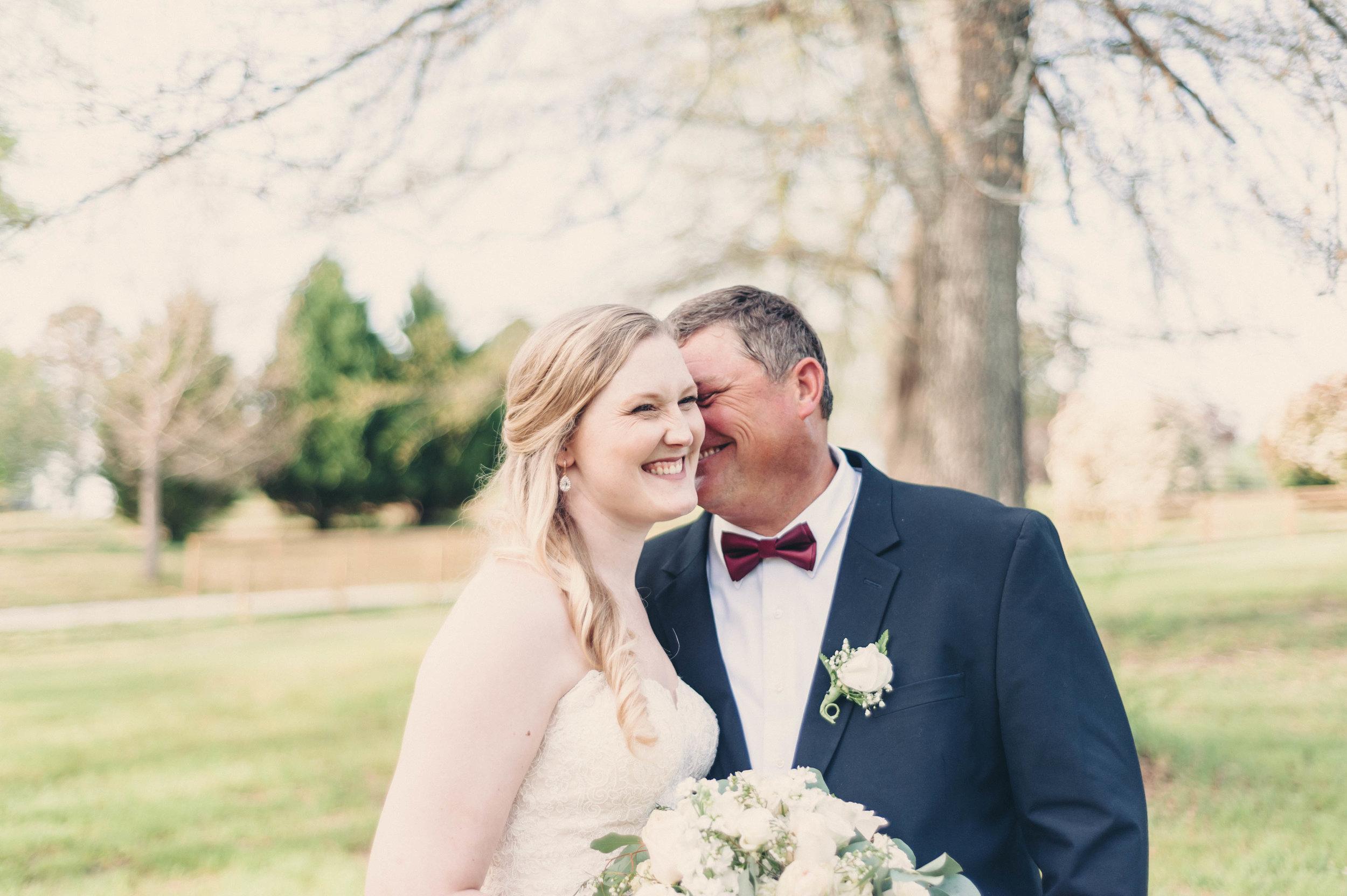 Zoe & Eric's Wedding (396 of 719).jpg