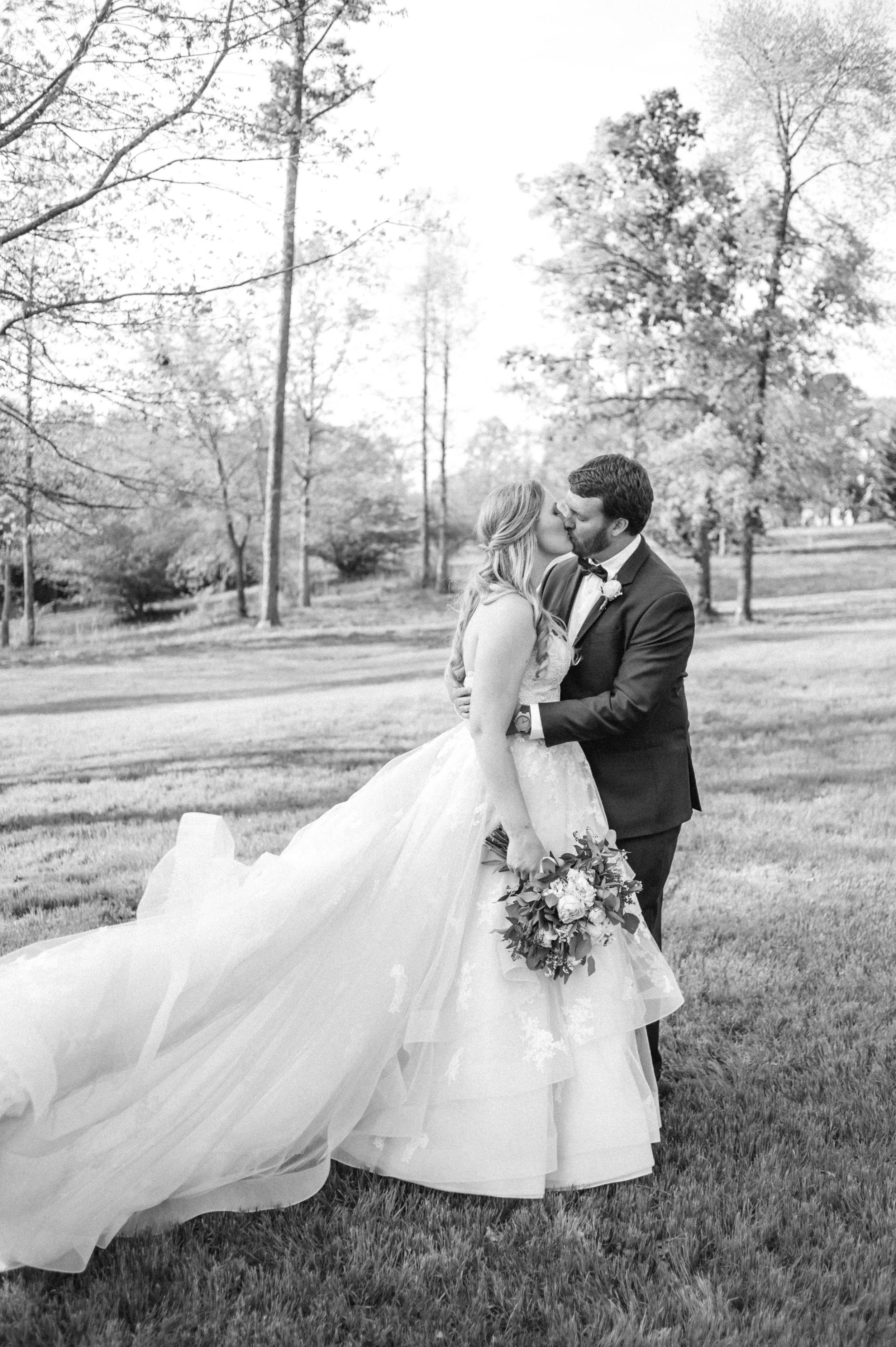 Zoe & Eric's Wedding (427 of 719).jpg