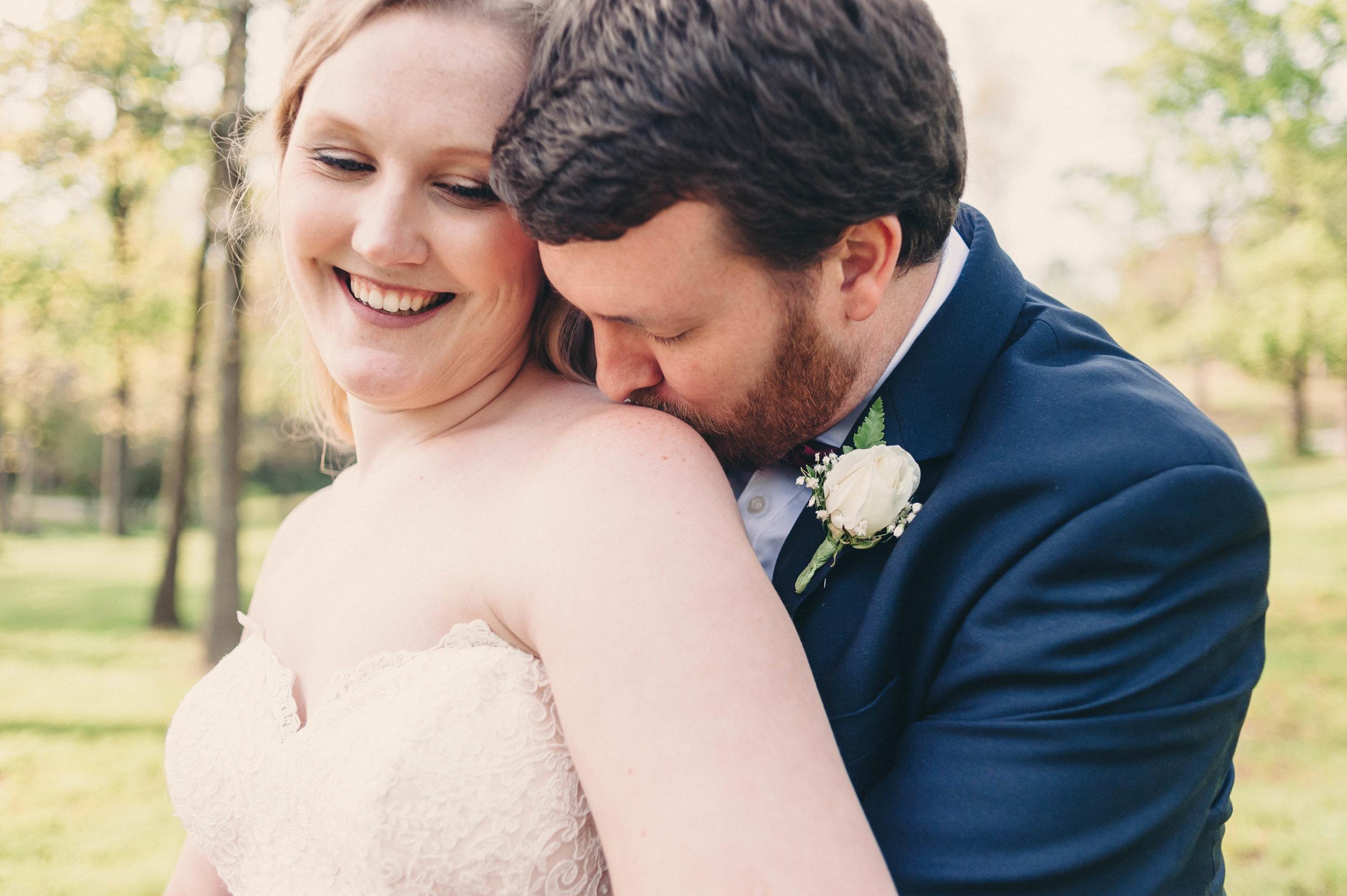 Zoe & Eric's Wedding (430 of 719).jpg