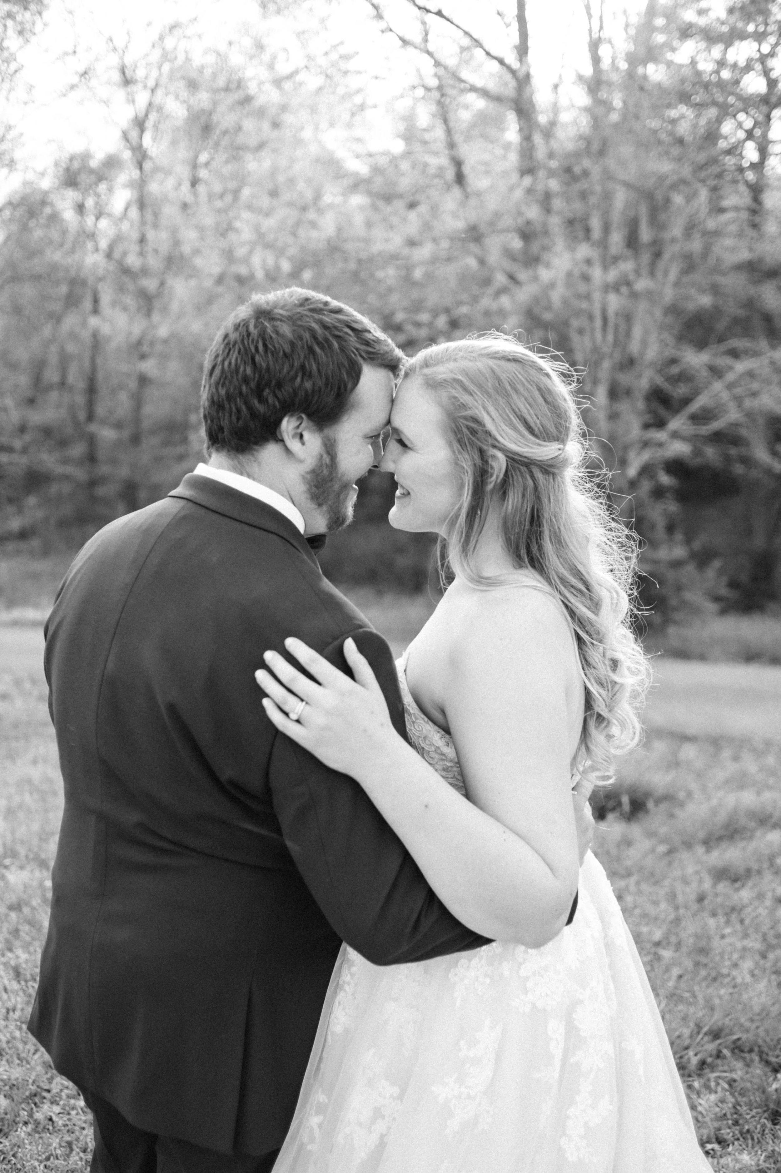 Zoe & Eric's Wedding (461 of 719).jpg