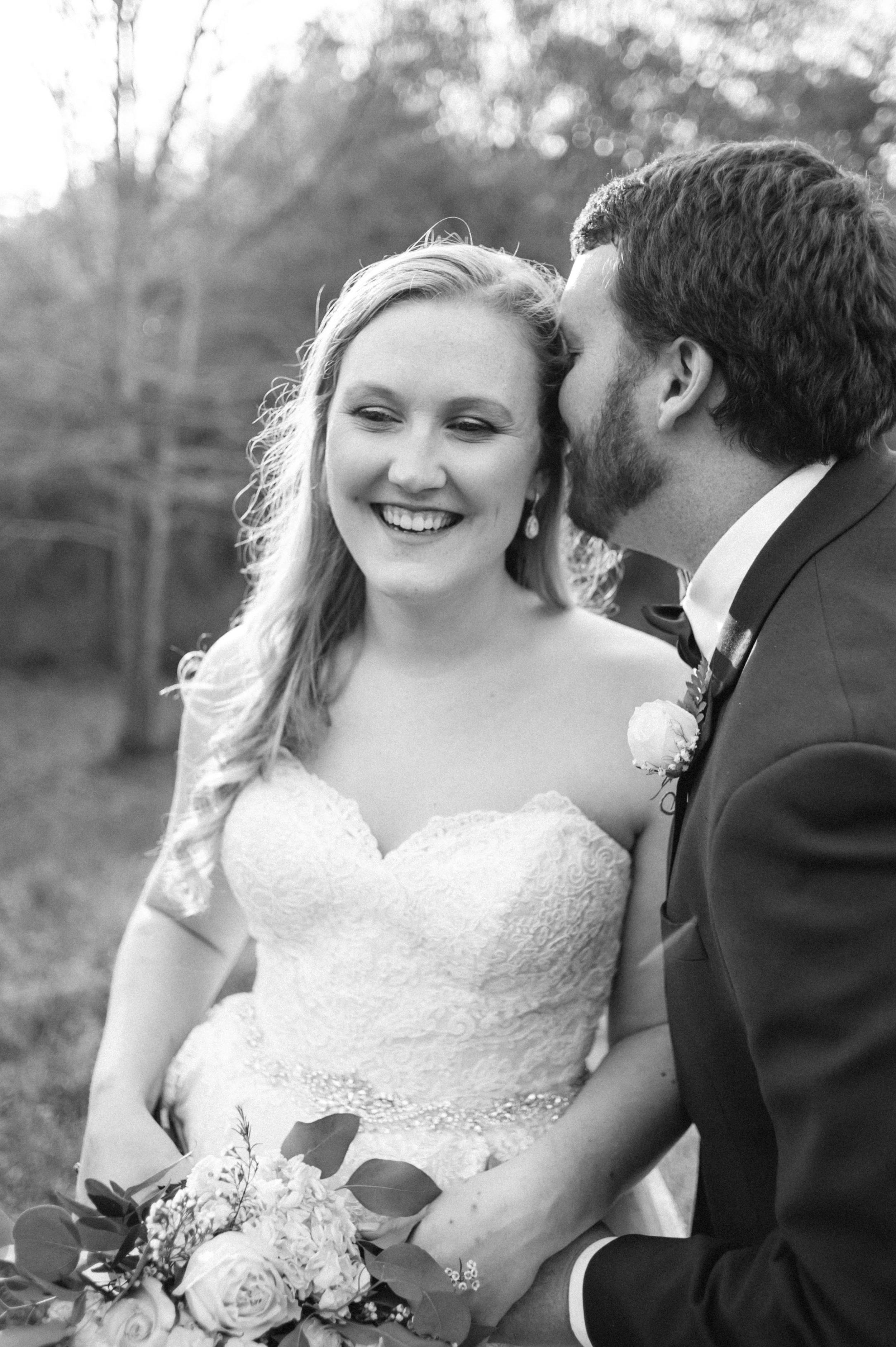 Zoe & Eric's Wedding (469 of 719).jpg