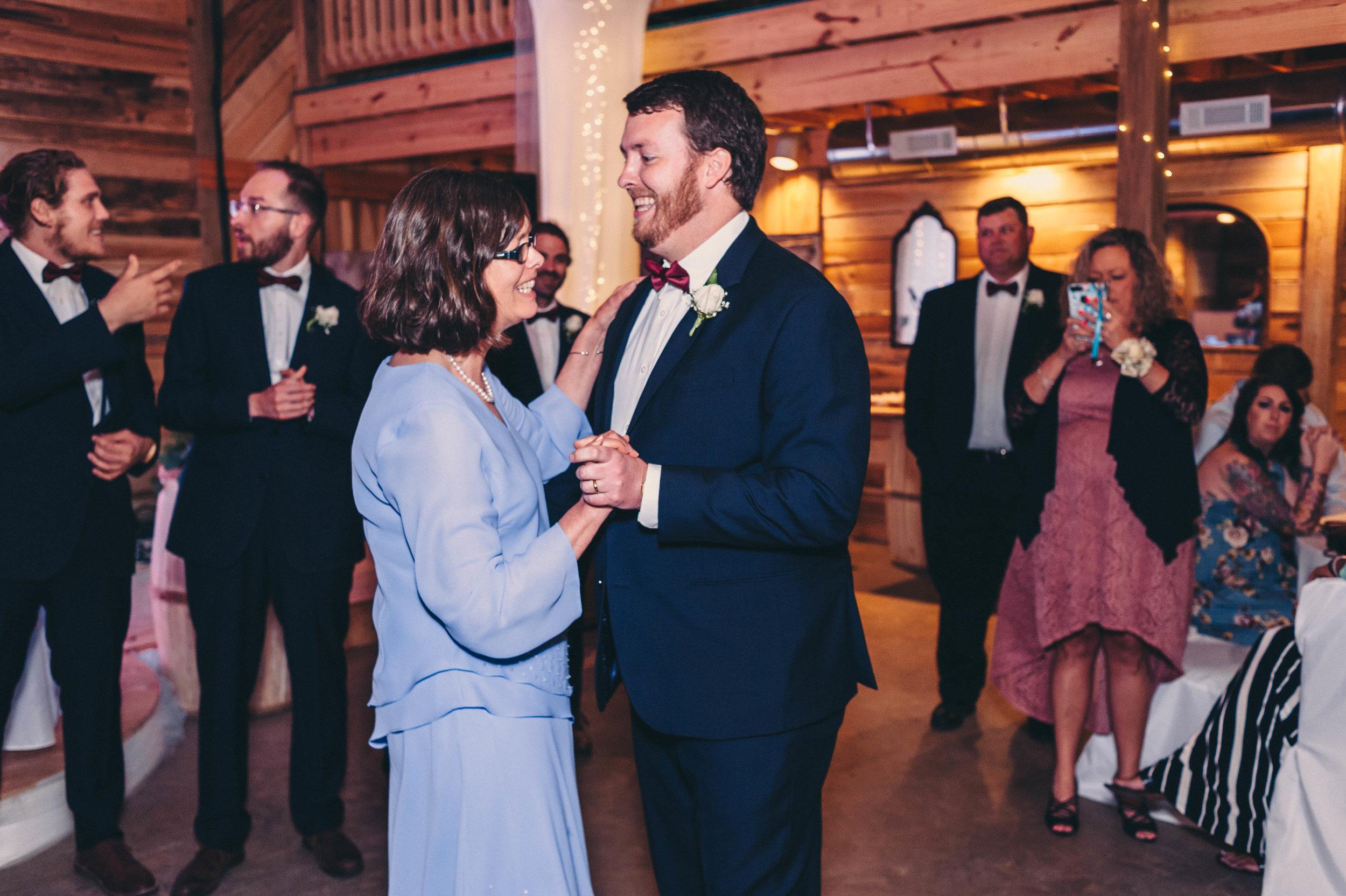 Zoe & Eric's Wedding (515 of 719).jpg