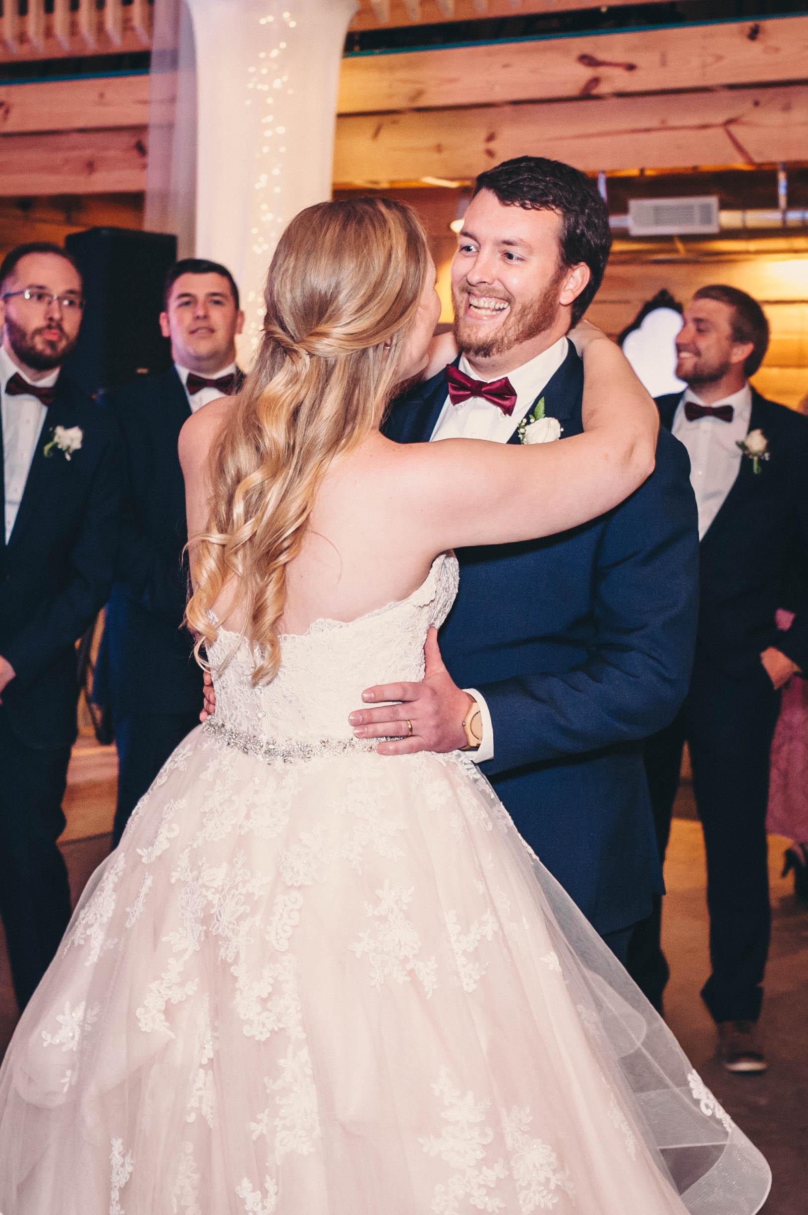 Zoe & Eric's Wedding (491 of 719).jpg
