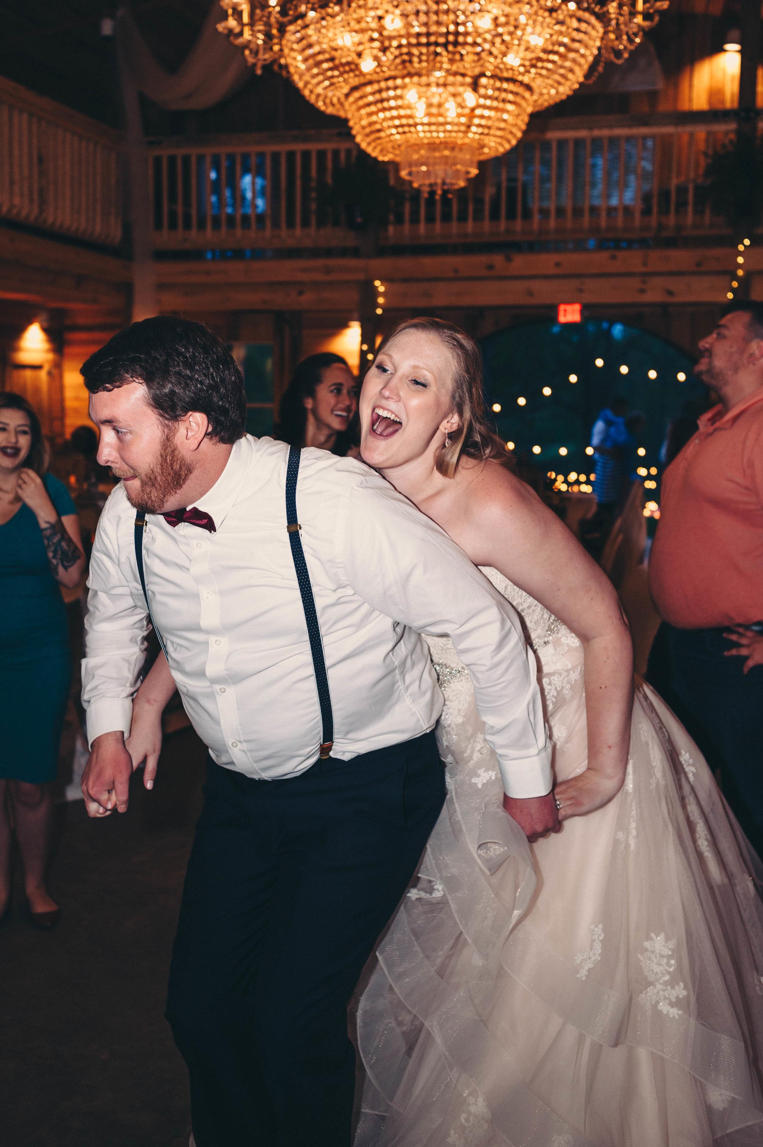 Zoe & Eric's Wedding (626 of 719).jpg