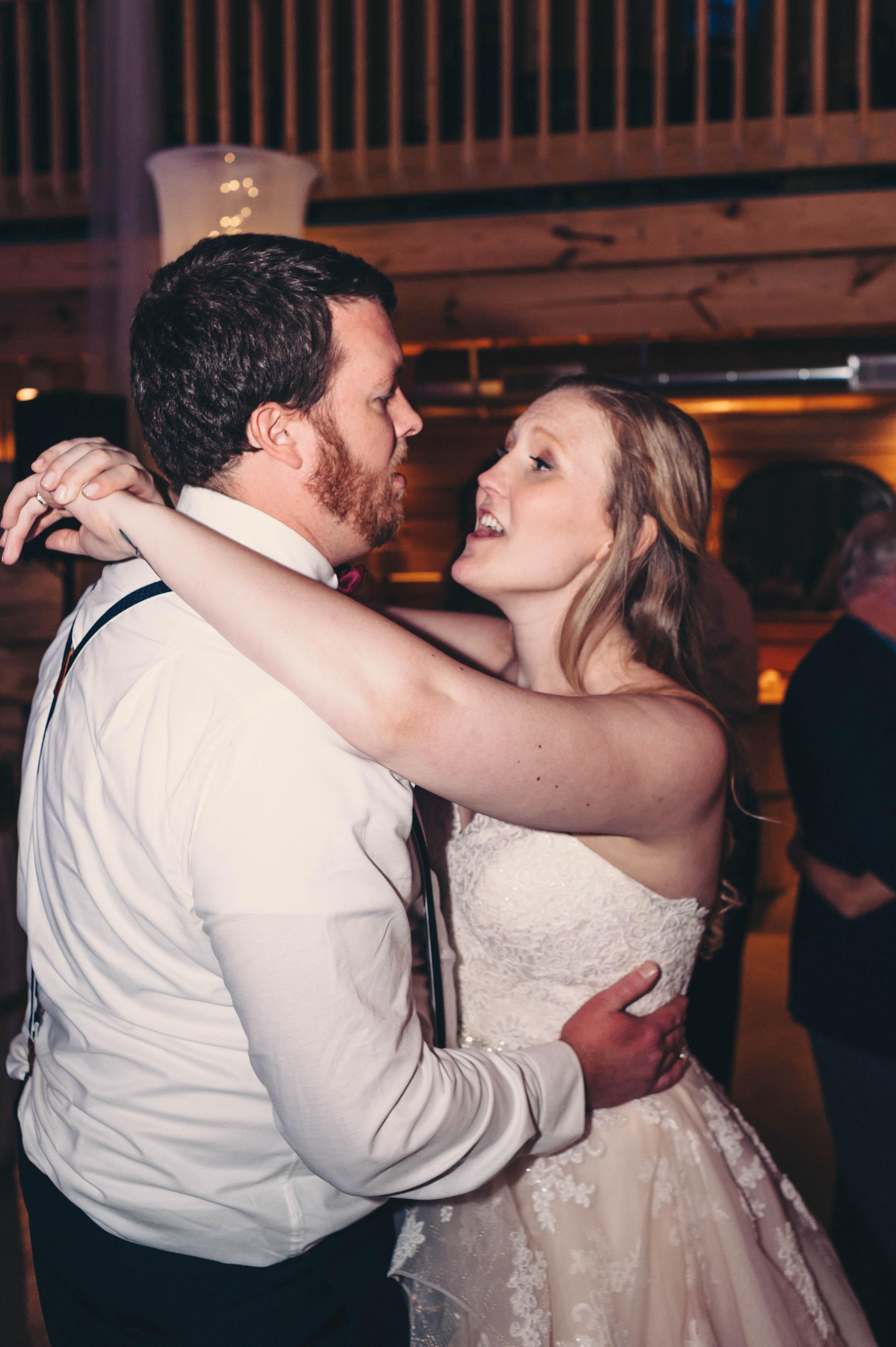 Zoe & Eric's Wedding (657 of 719).jpg