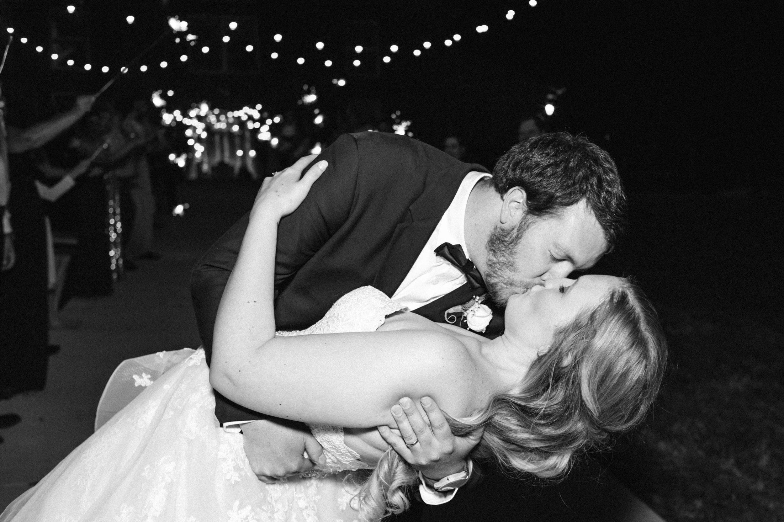 Zoe & Eric's Wedding (719 of 719)-2.jpg