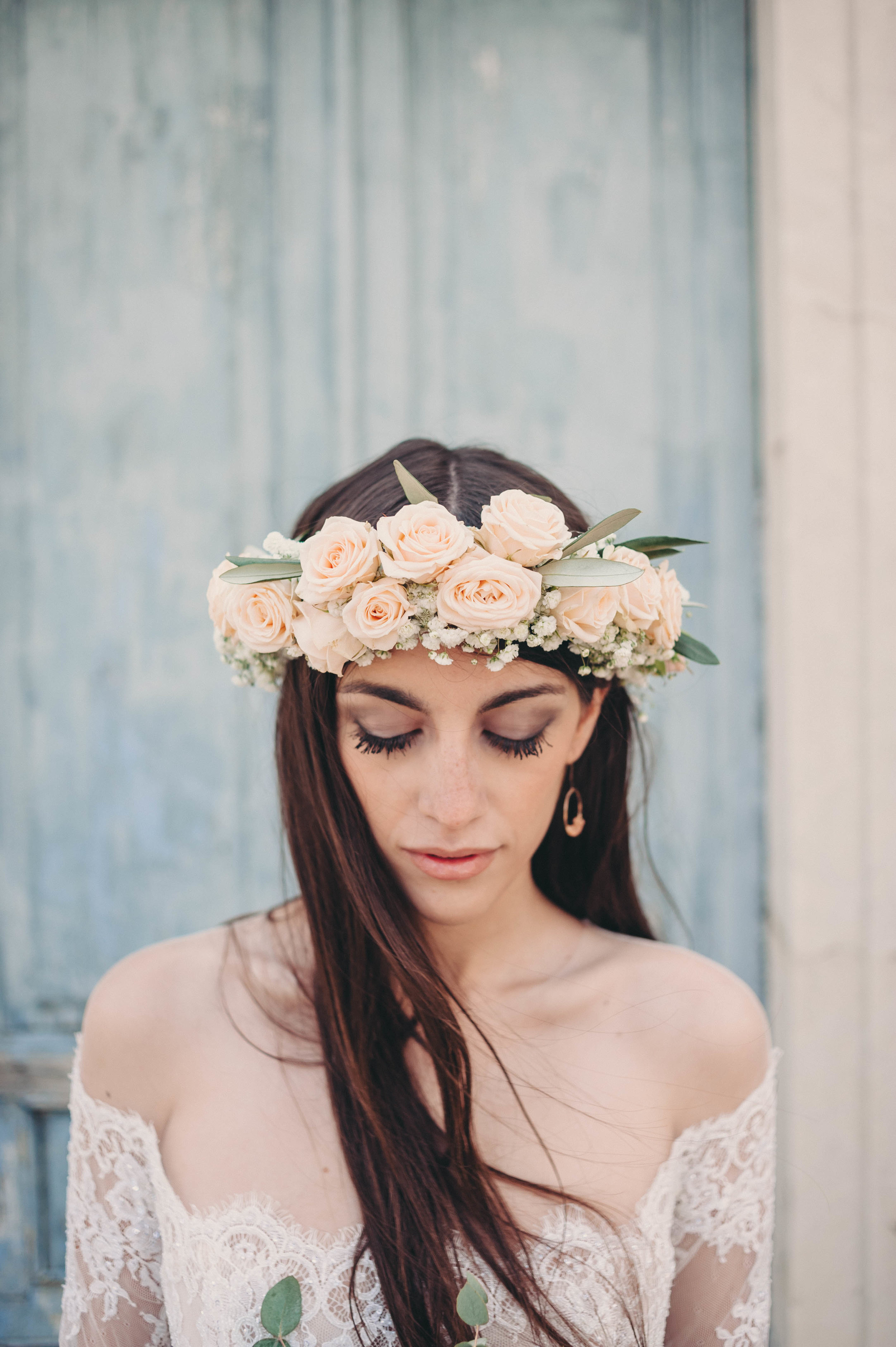 Lake Como, Italy. Styled Bridal Shoot (61 of 201).jpg