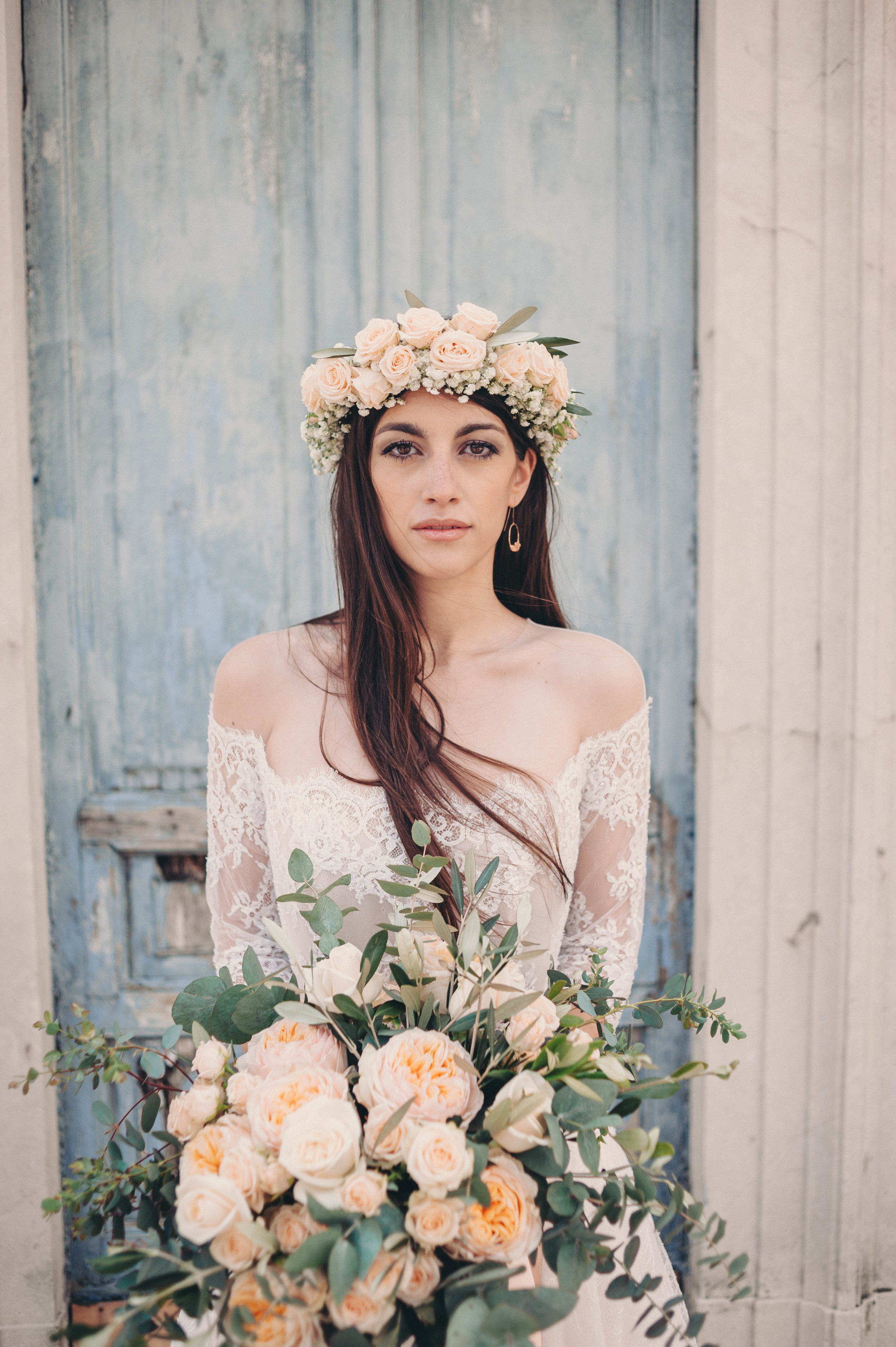 Lake Como, Italy. Styled Bridal Shoot (55 of 201).jpg