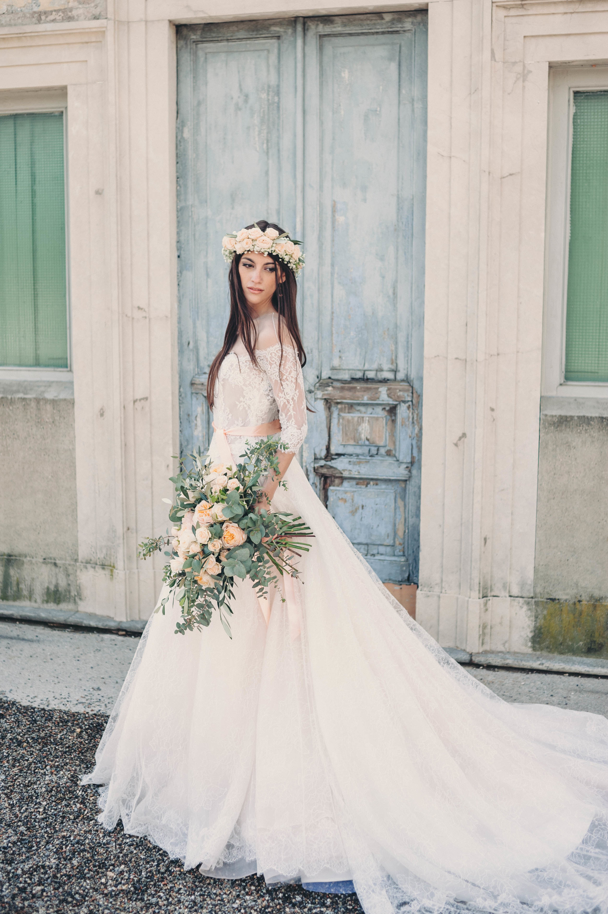 Lake Como, Italy. Styled Bridal Shoot (67 of 201).jpg