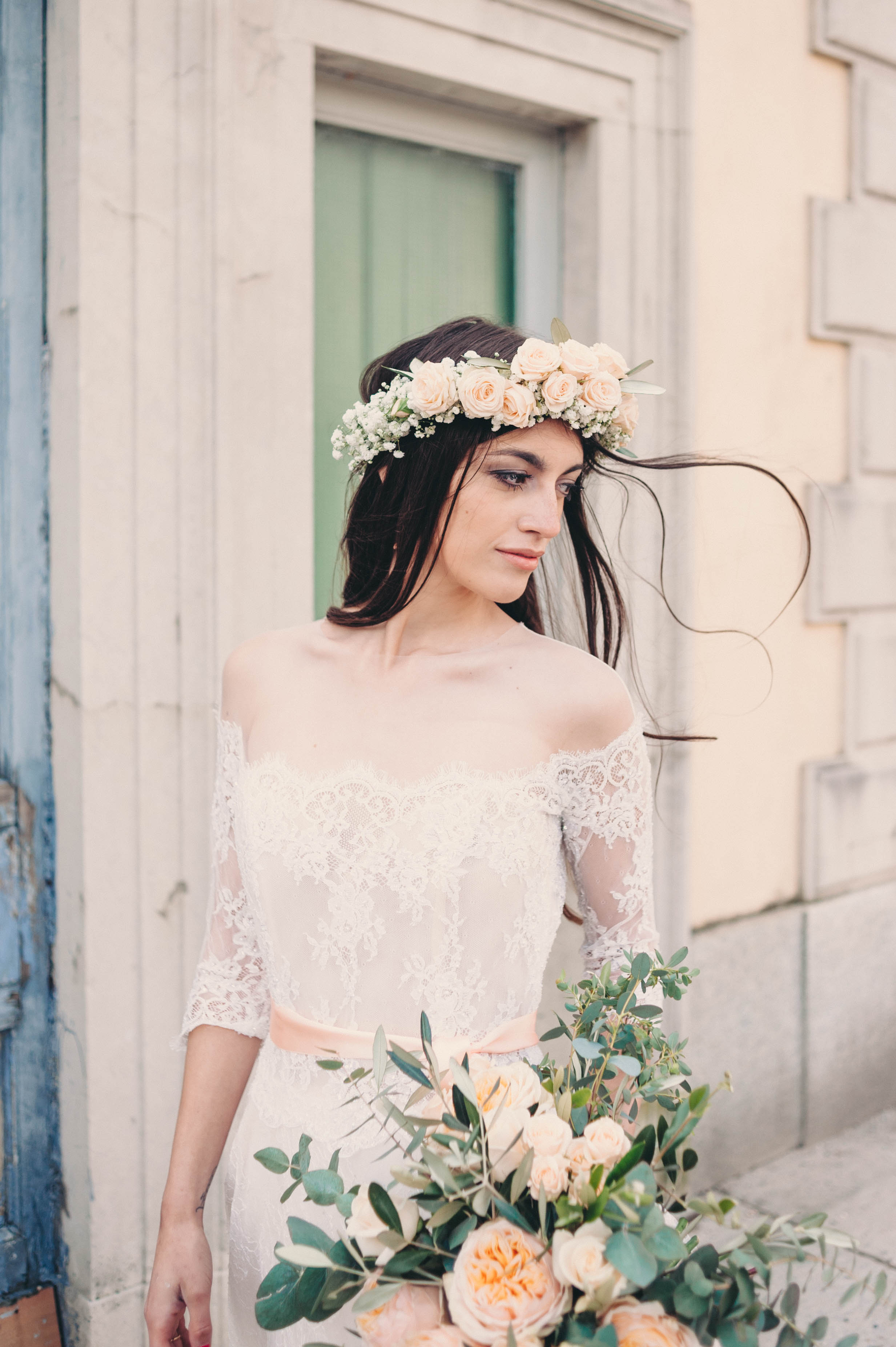 Lake Como, Italy. Styled Bridal Shoot (70 of 201).jpg