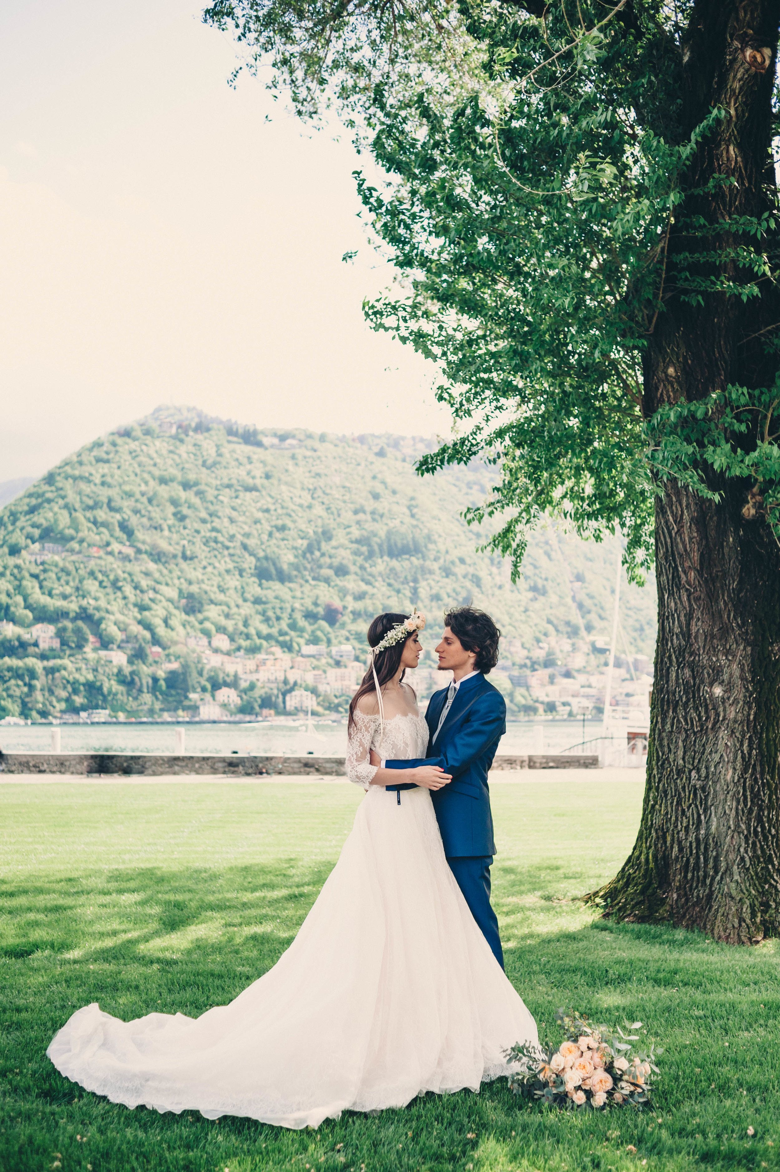 Lake Como, Italy. Styled Bridal Shoot (80 of 201).jpg