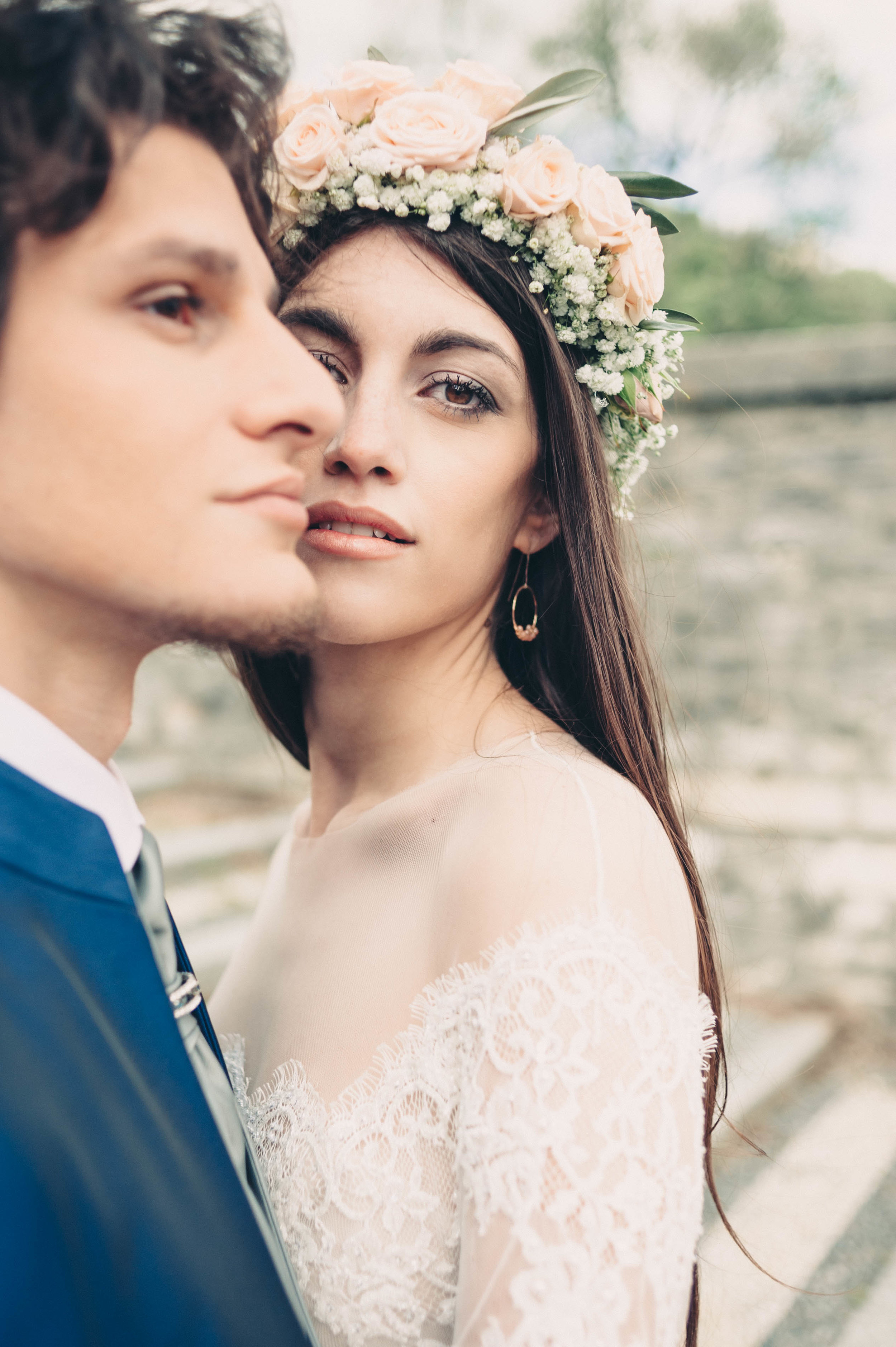 Lake Como, Italy. Styled Bridal Shoot (111 of 201).jpg