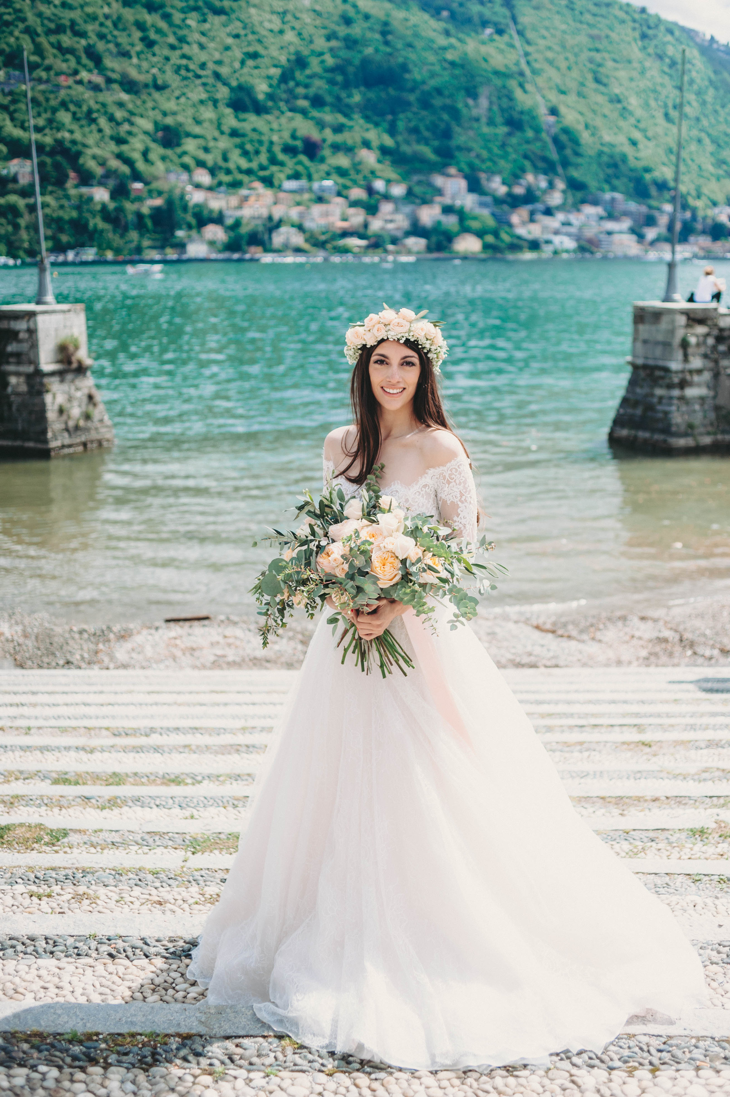Lake Como, Italy. Styled Bridal Shoot (115 of 201).jpg