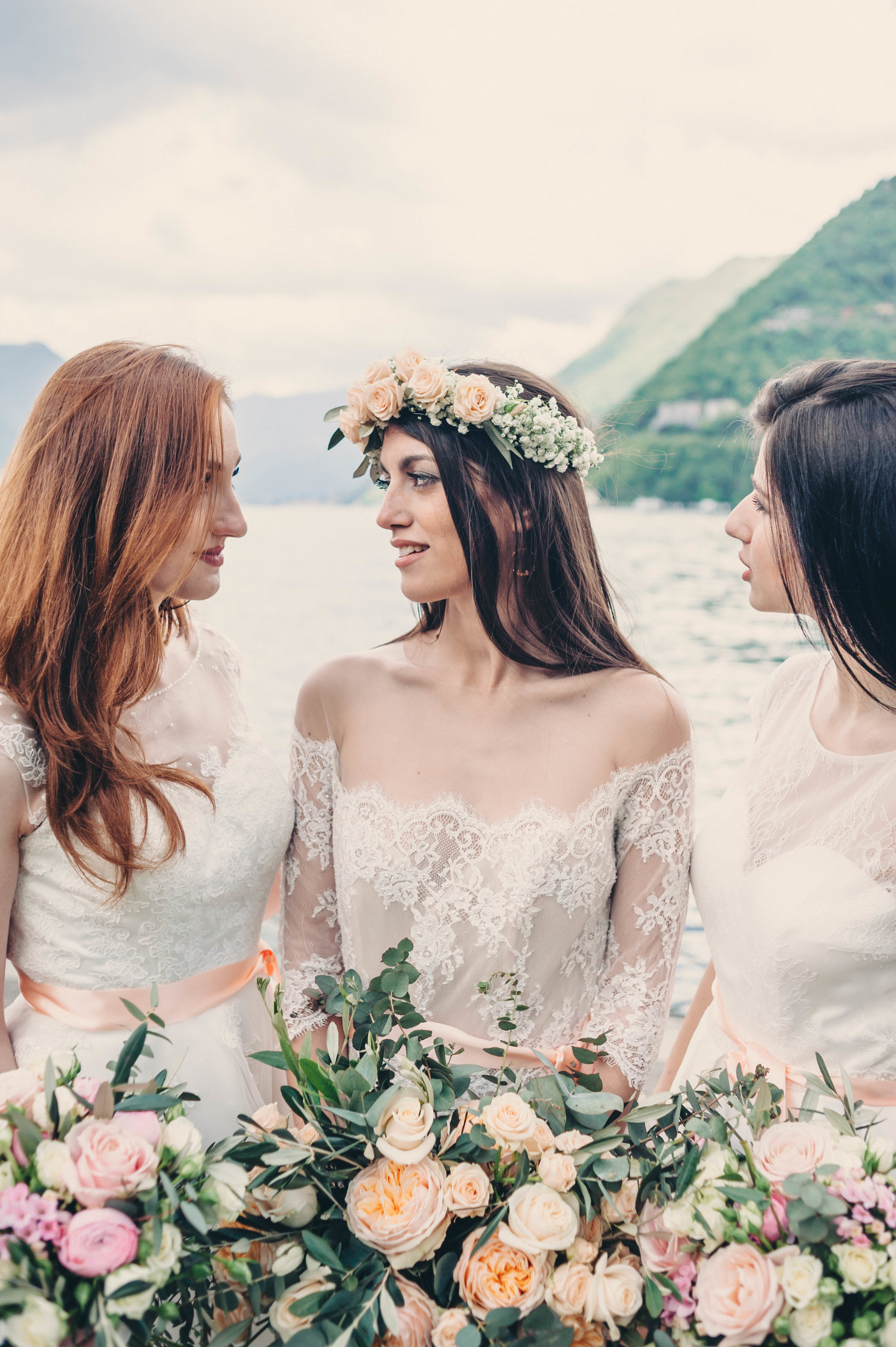 Lake Como, Italy. Styled Bridal Shoot (149 of 201).jpg
