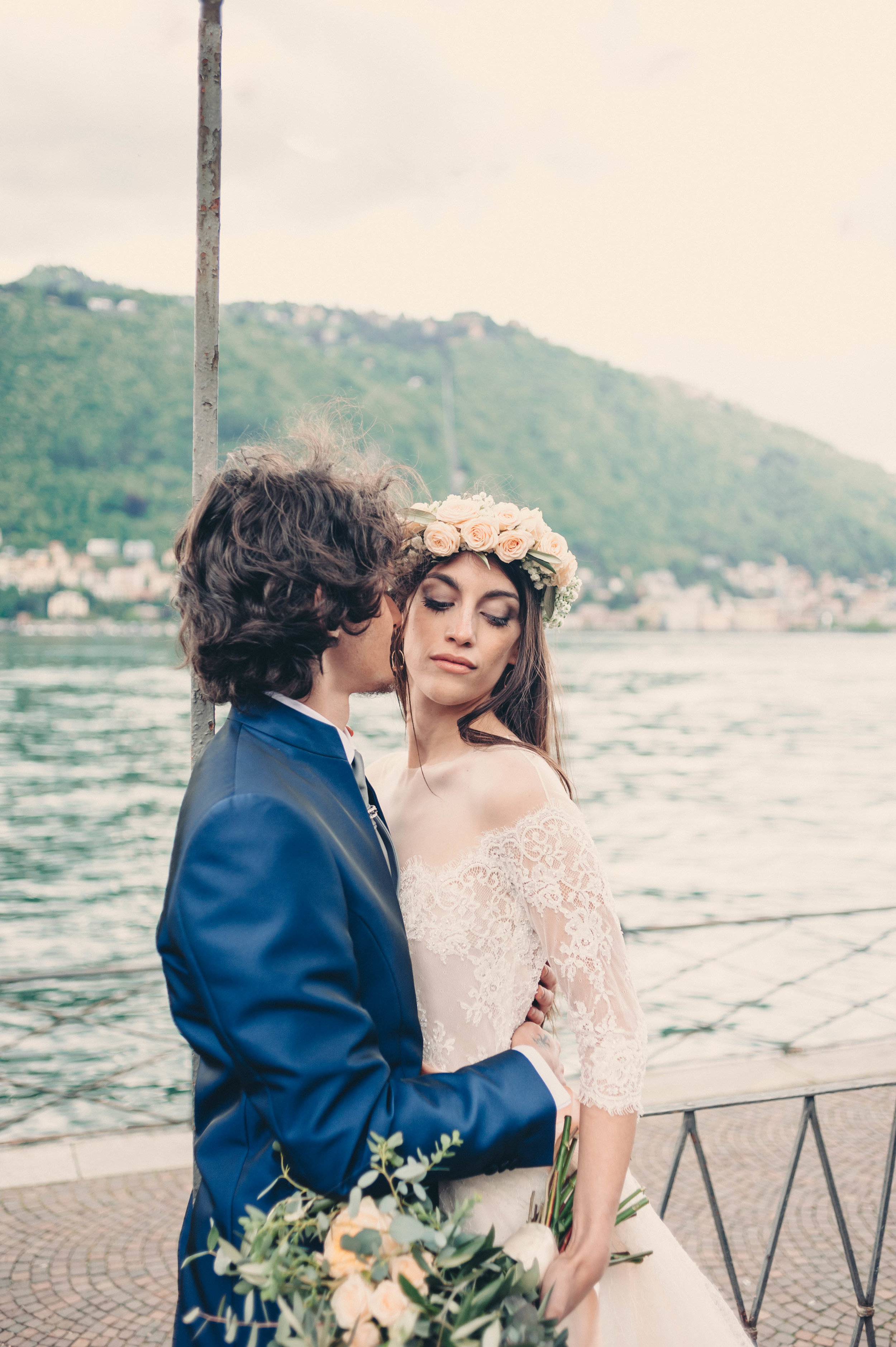 Lake Como, Italy. Styled Bridal Shoot (159 of 201).jpg