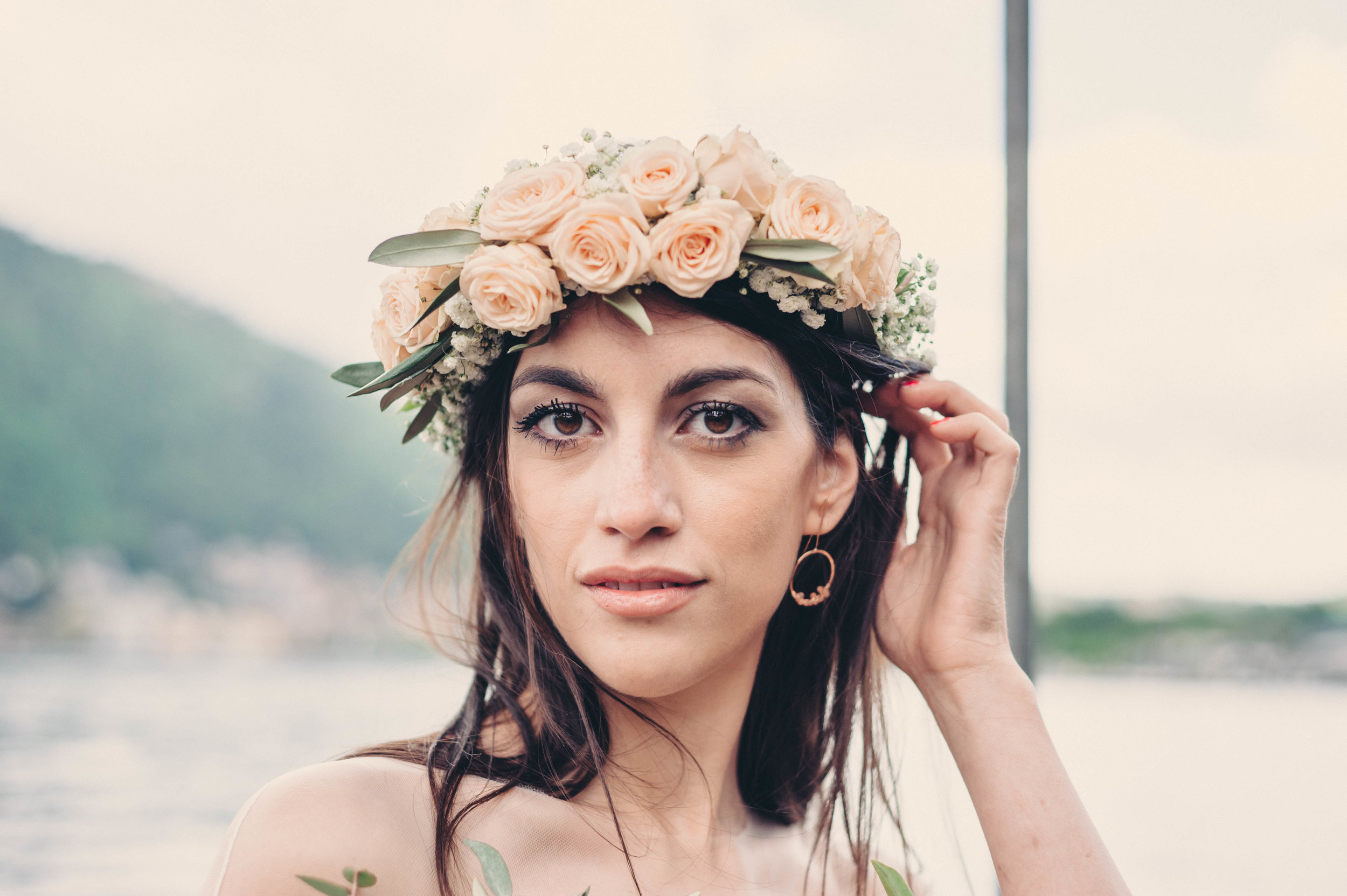 Lake Como, Italy. Styled Bridal Shoot (161 of 201).jpg