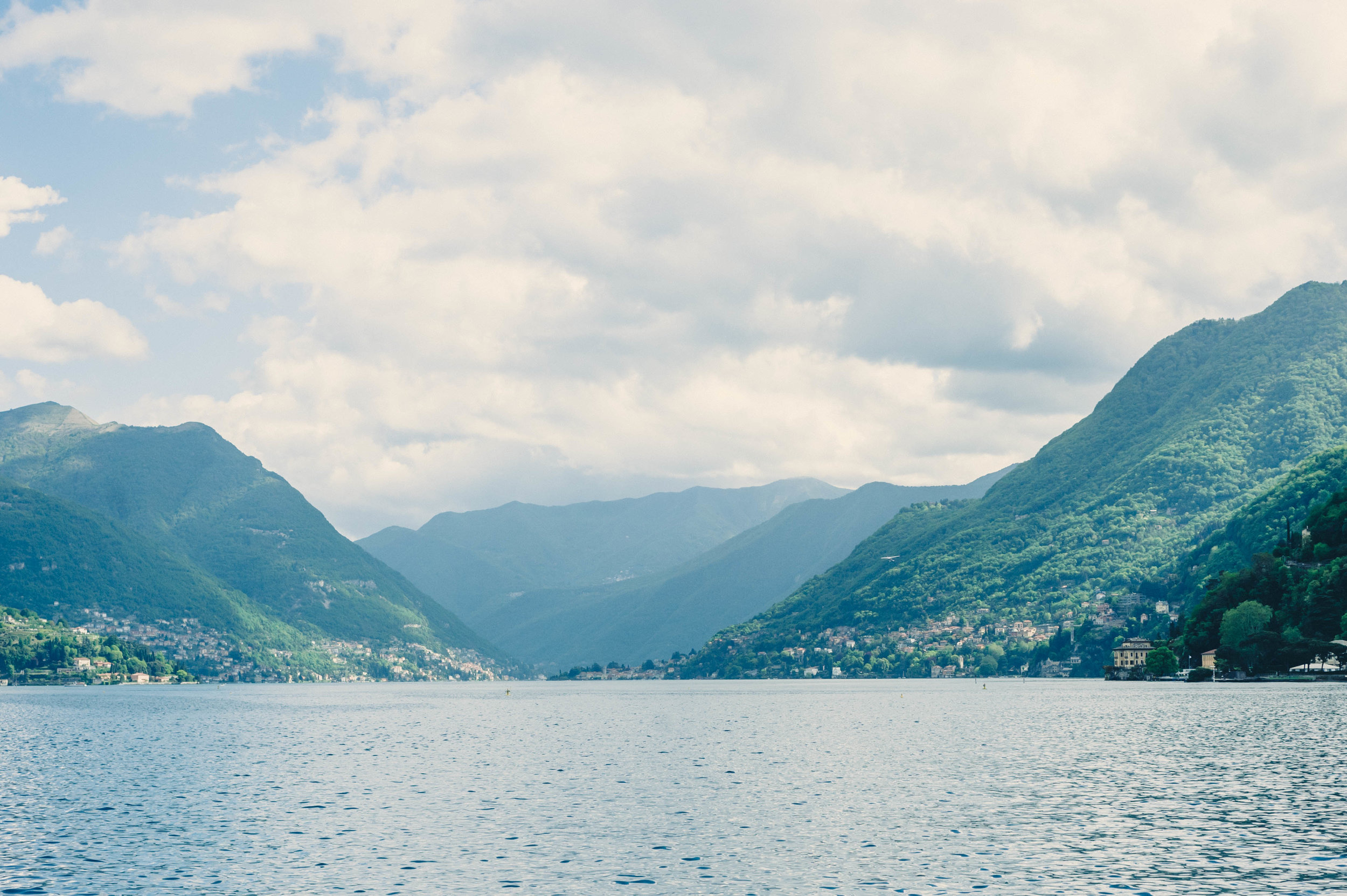 Lake Como, Italy. Styled Bridal Shoot (24 of 201)-2.jpg