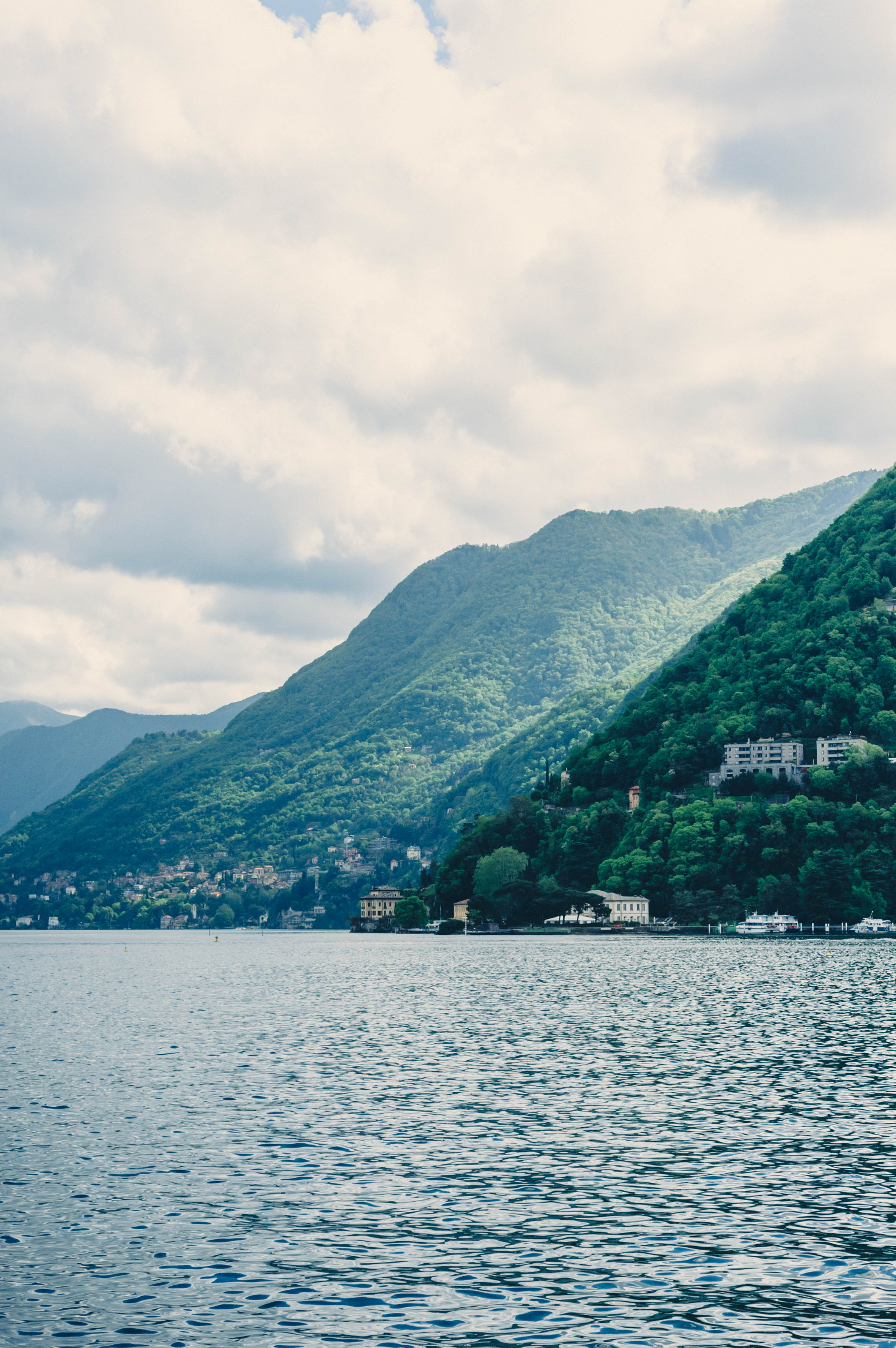Lake Como, Italy. Styled Bridal Shoot (23 of 201)-2.jpg
