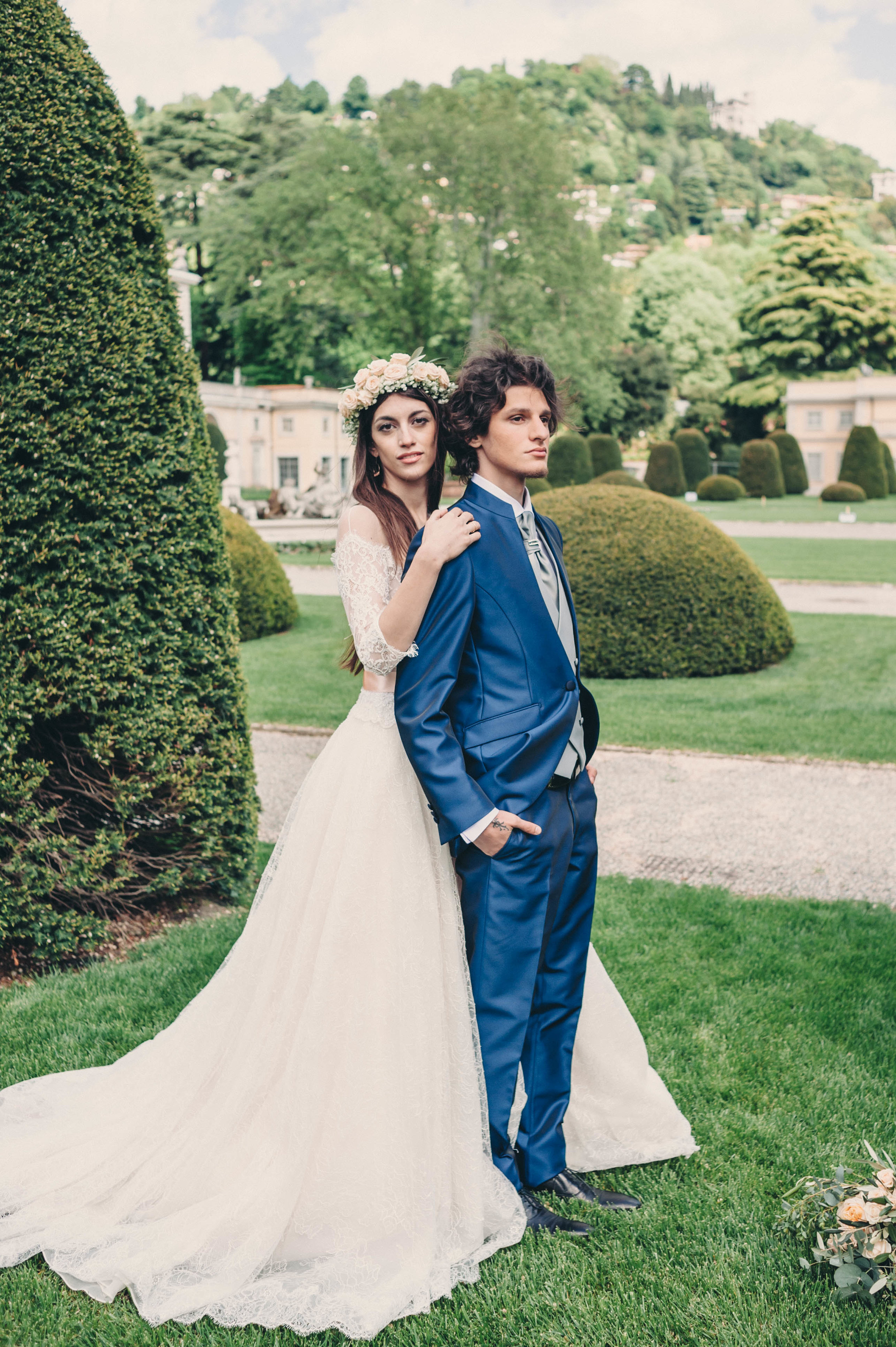 Lake Como, Italy. Styled Bridal Shoot (83 of 201).jpg