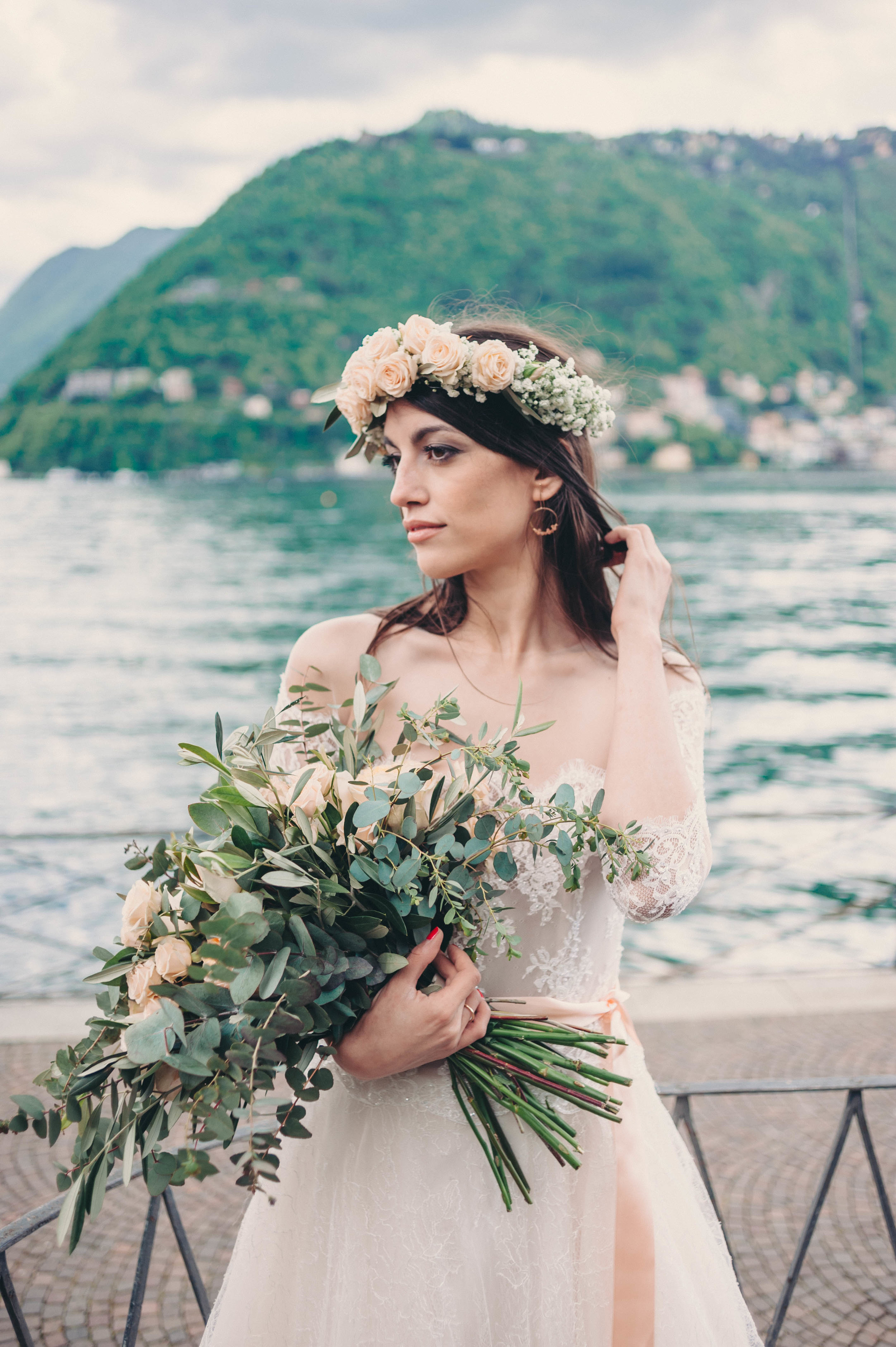 Lake Como, Italy. Styled Bridal Shoot (164 of 201).jpg