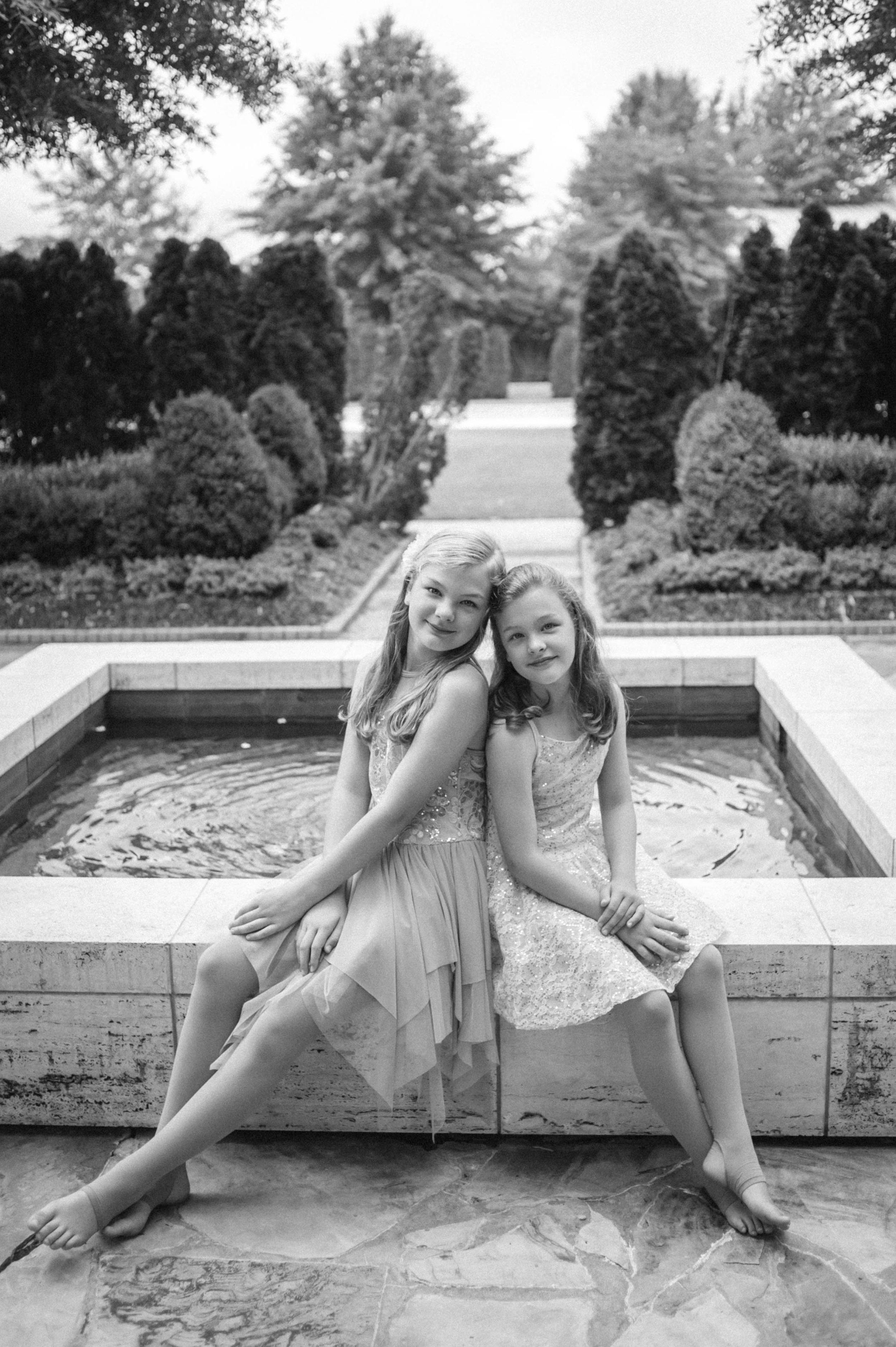 The Wiard Girls  (16 of 28).jpg