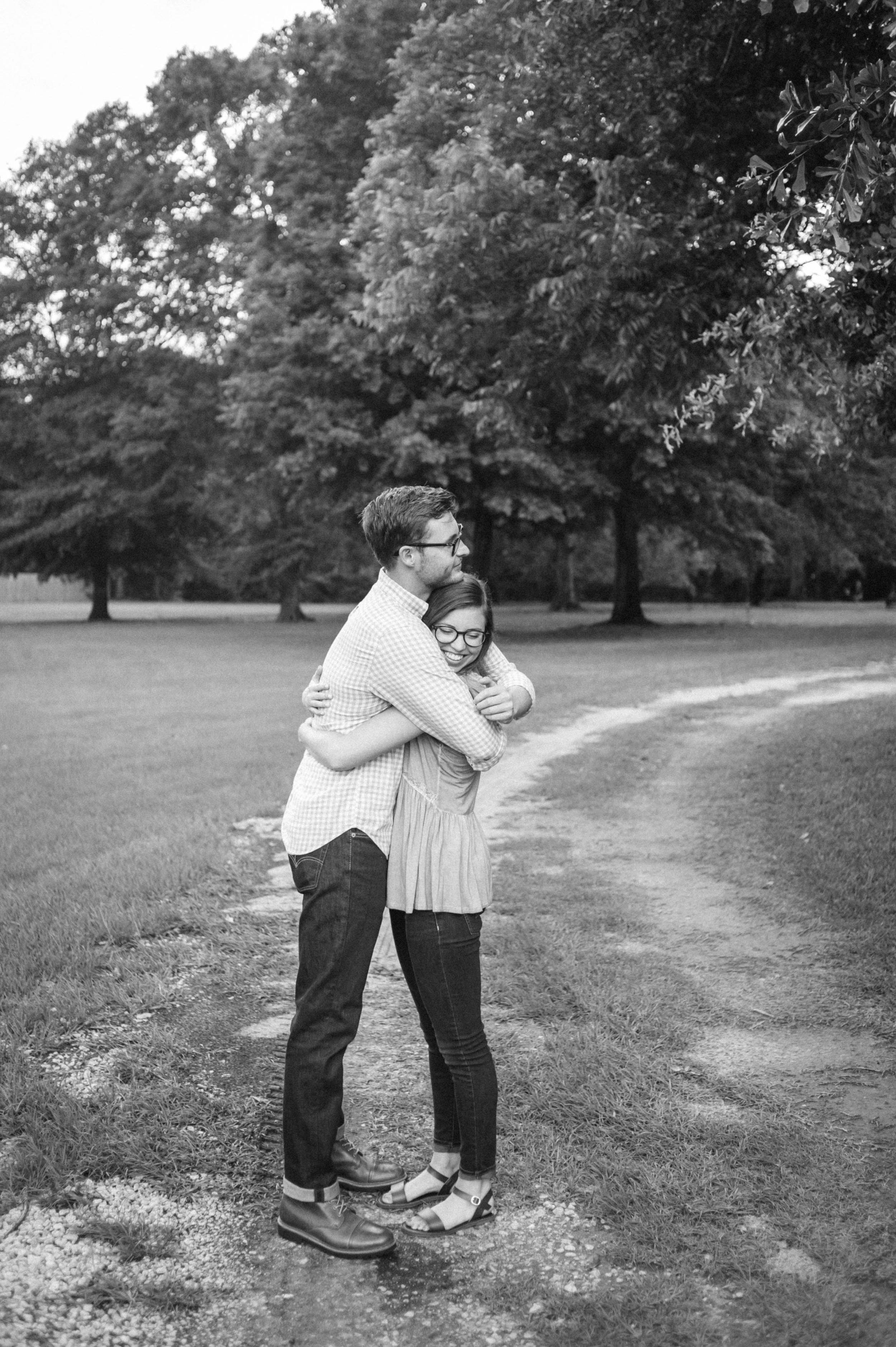 Caleb & Sarah. Engagement Session-1.jpg