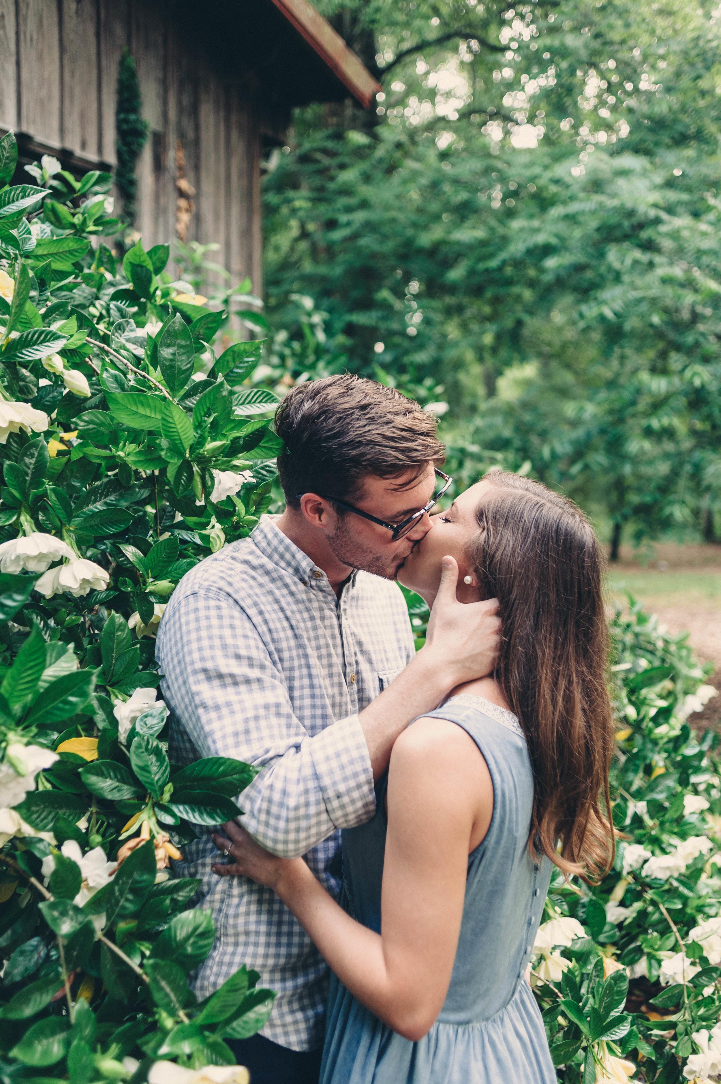 Caleb & Sarah. Engagement Session-8.jpg