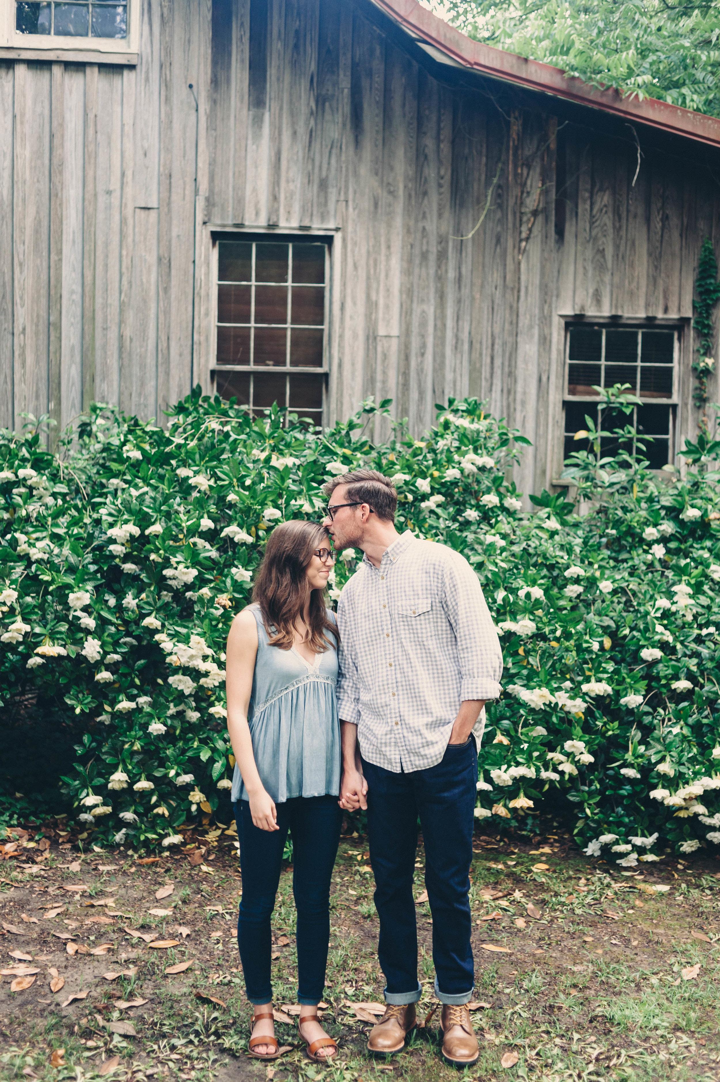 Caleb & Sarah. Engagement Session-10.jpg