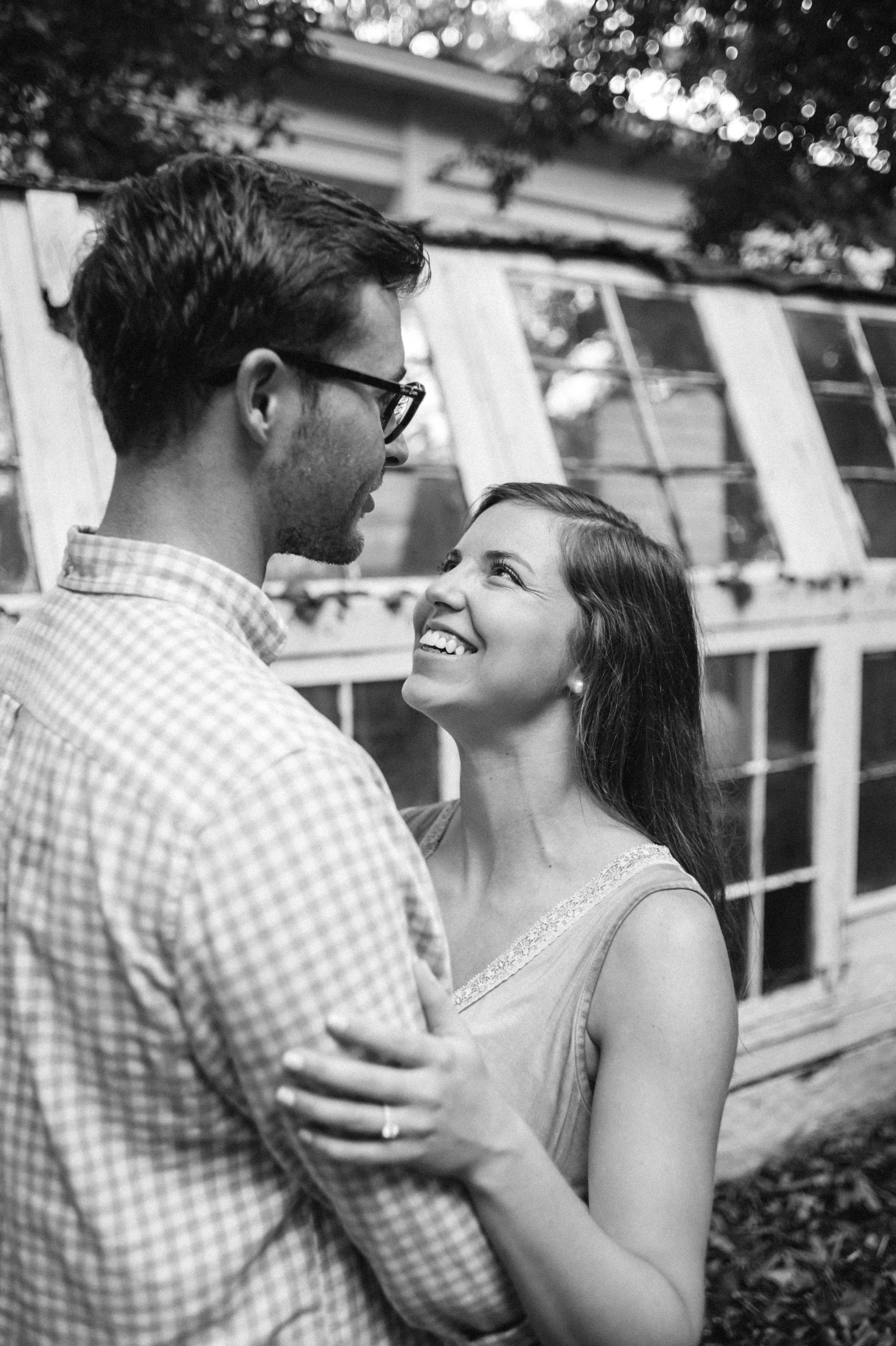 Caleb & Sarah. Engagement Session-17.jpg