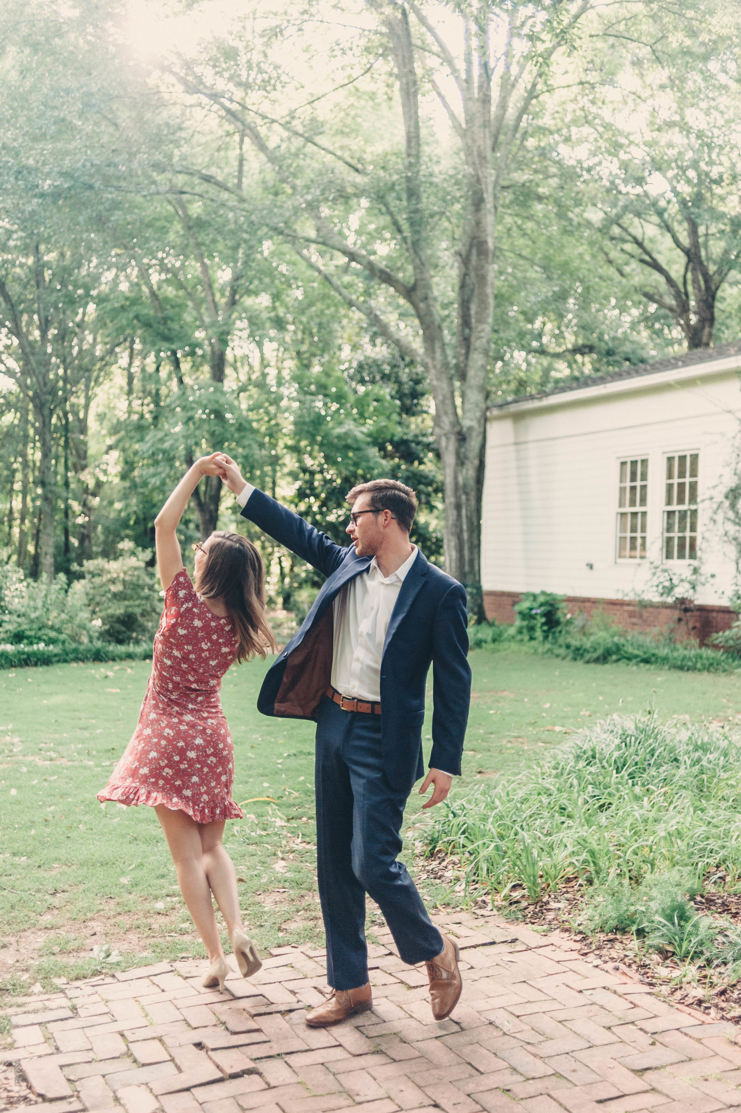 Caleb & Sarah. Engagement Session-71.jpg