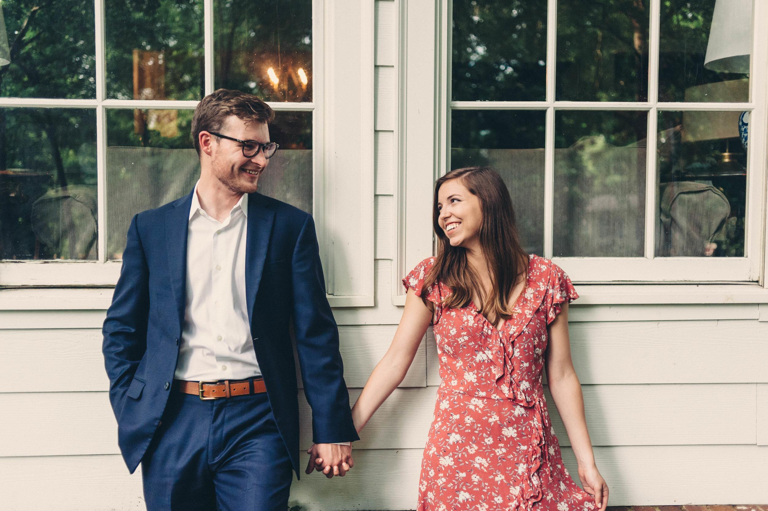 Caleb & Sarah. Engagement Session-85-2.jpg