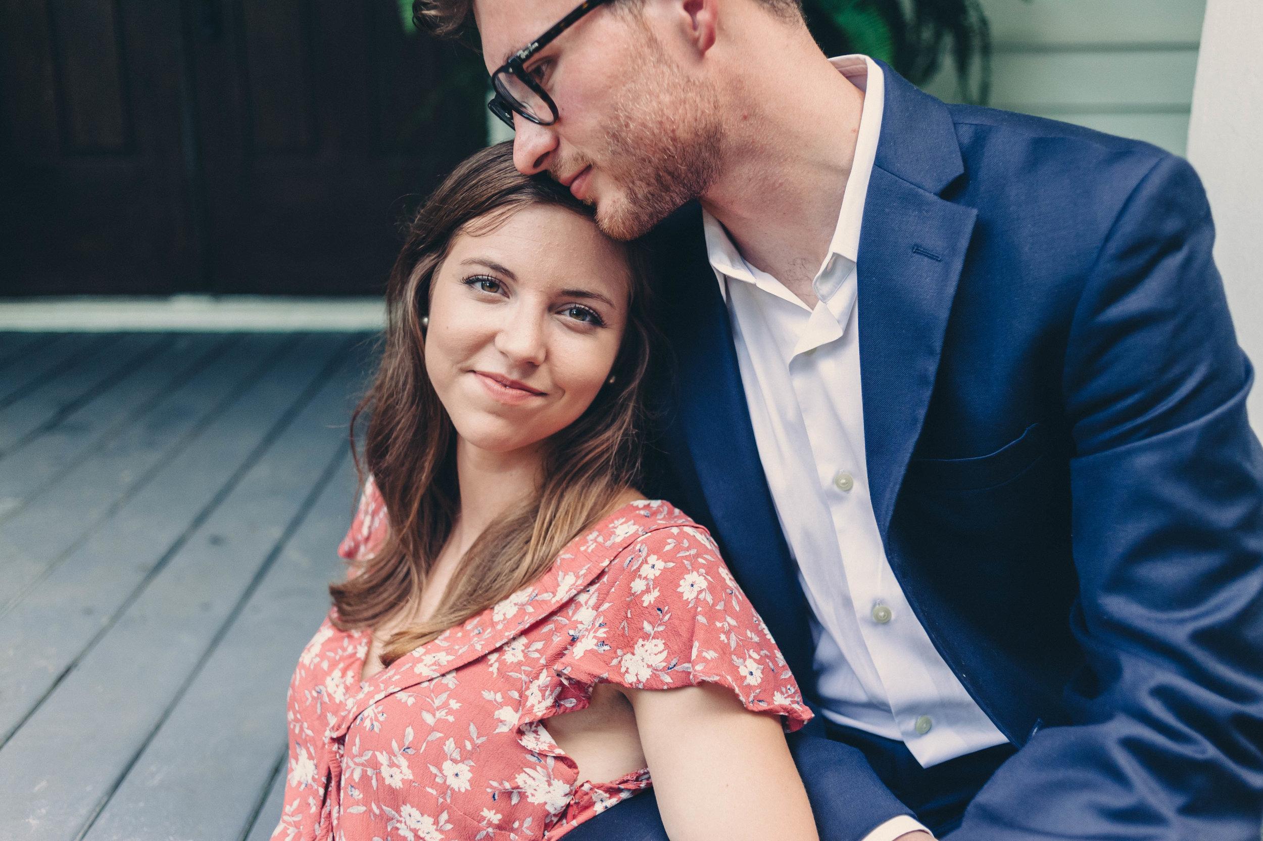 Caleb & Sarah. Engagement Session-102.jpg