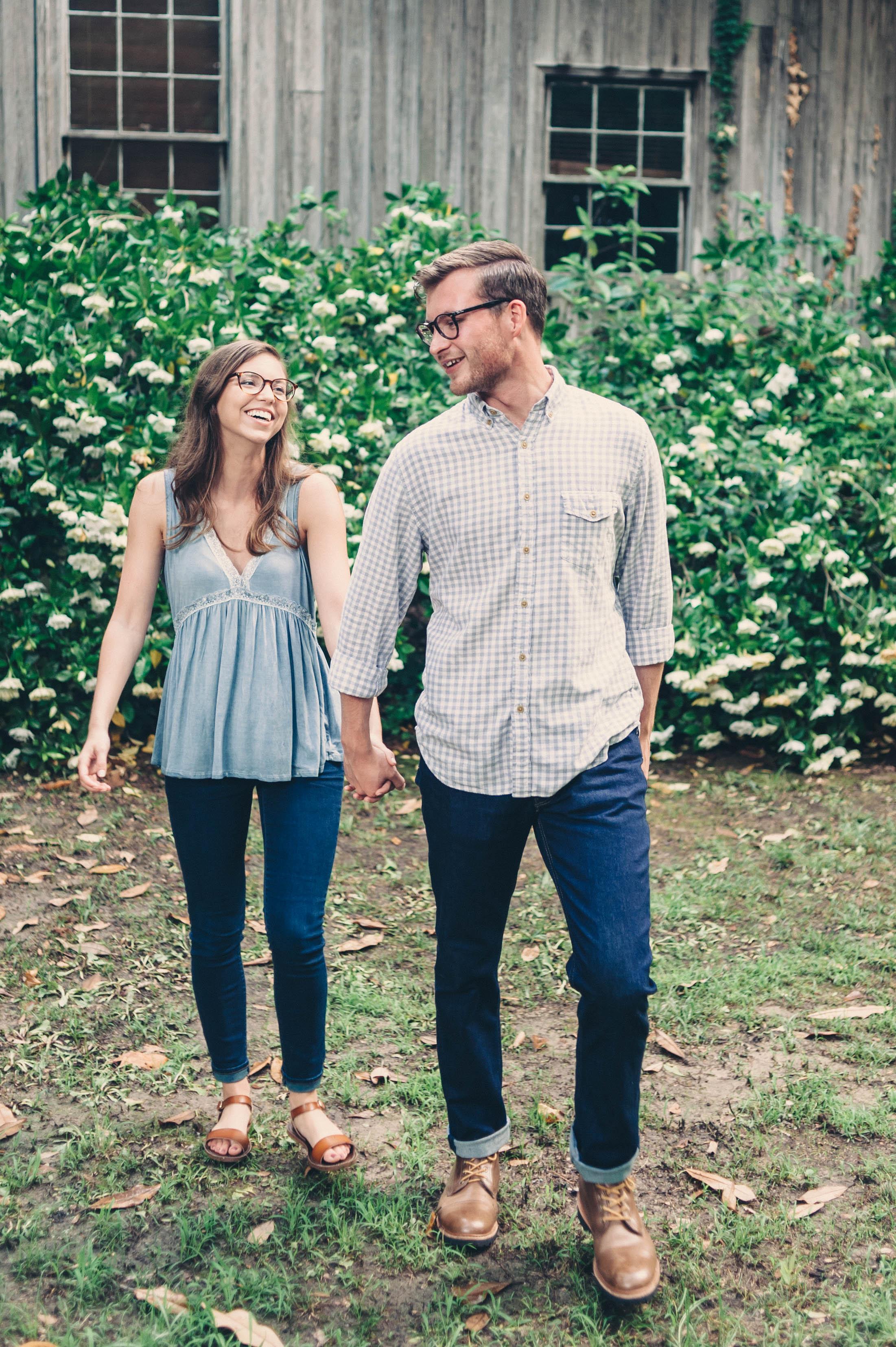 Caleb & Sarah. Engagement Session-12.jpg