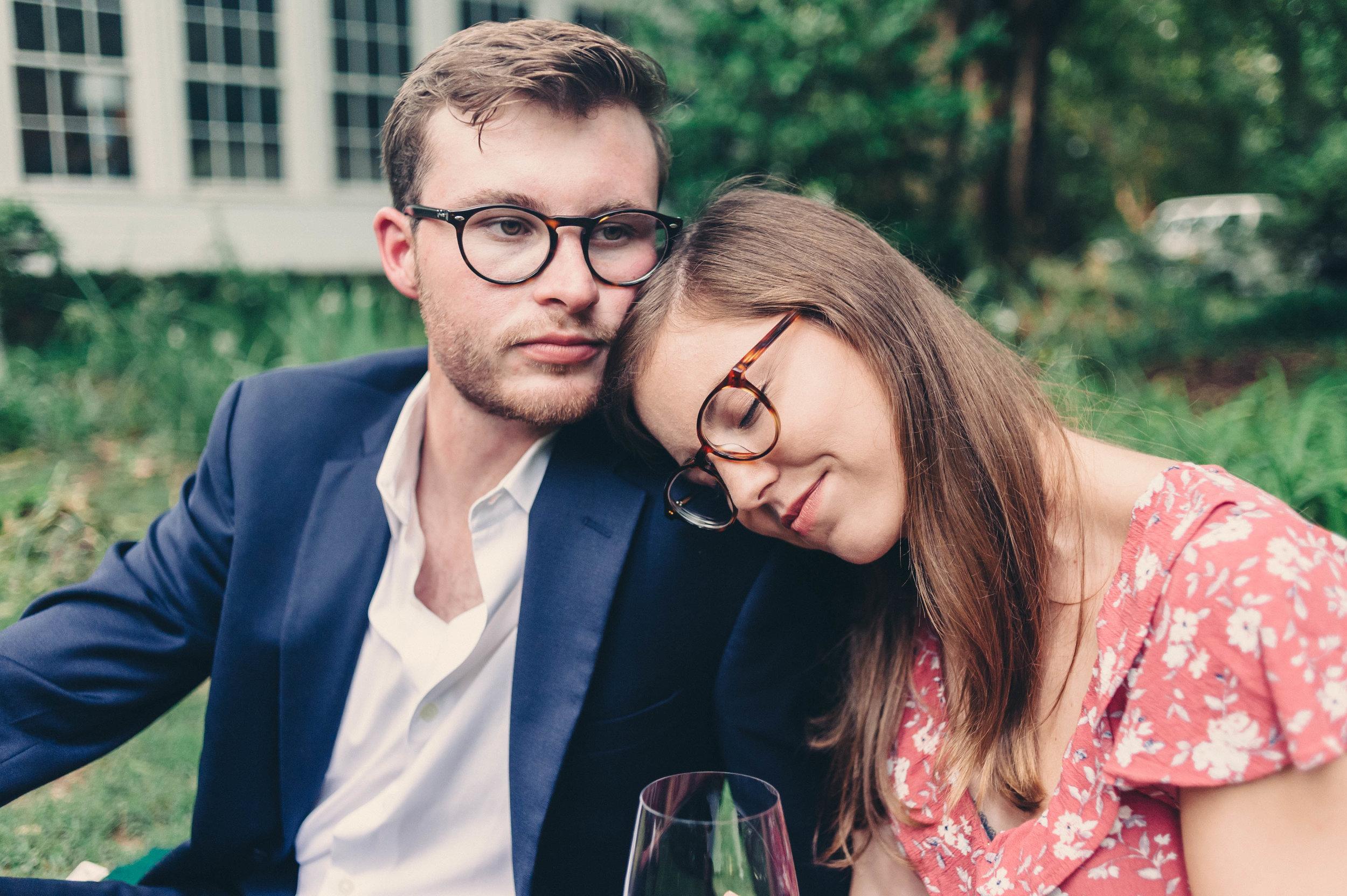 Caleb & Sarah. Engagement Session-53.jpg