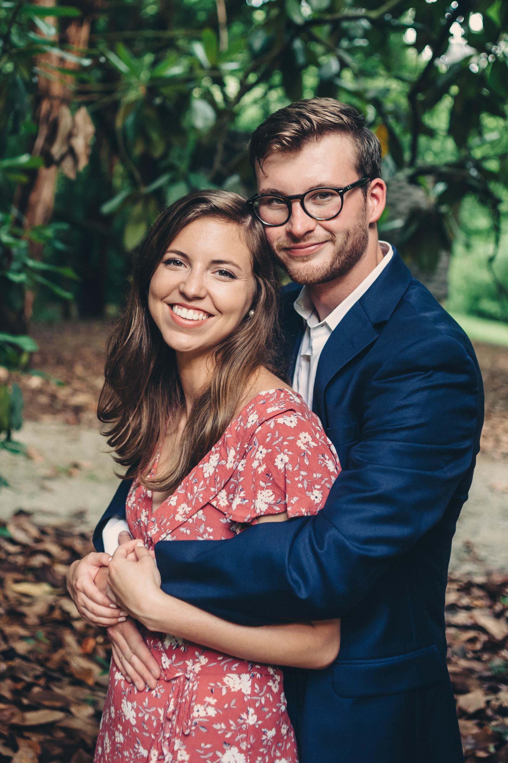 Caleb & Sarah. Engagement Session-86.jpg