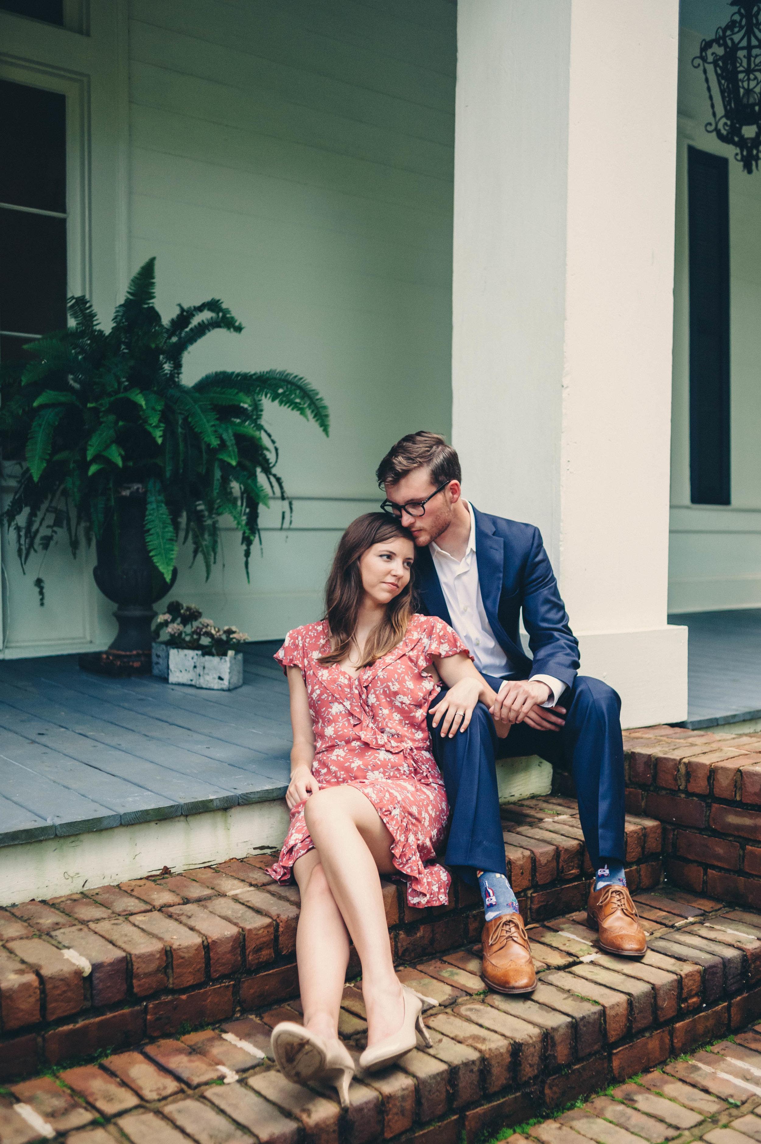 Caleb & Sarah. Engagement Session-98.jpg