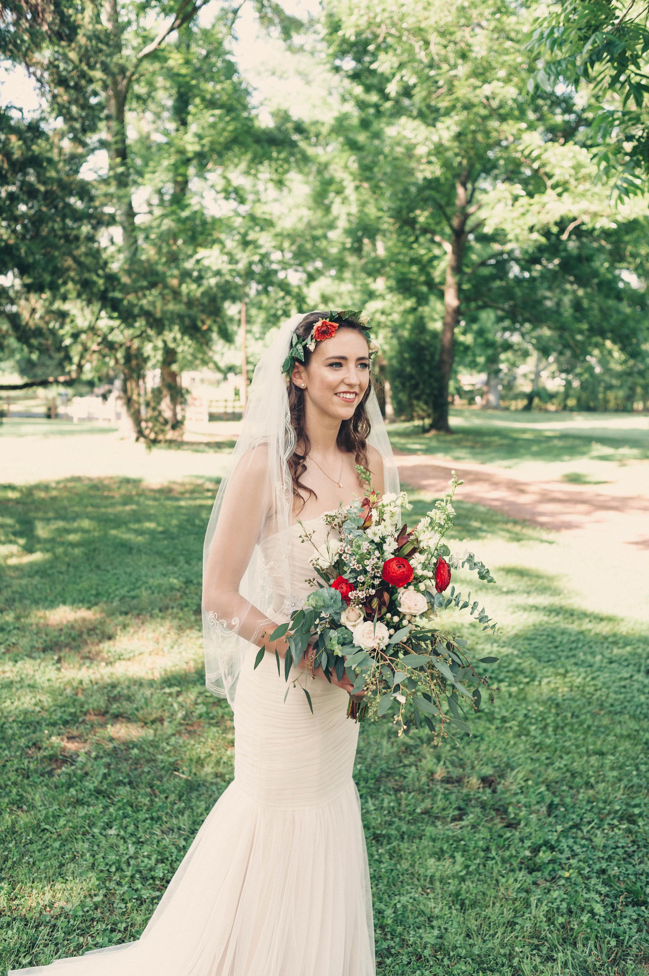 Hannah Beth & Xiao's Wedding  (138 of 747).jpg