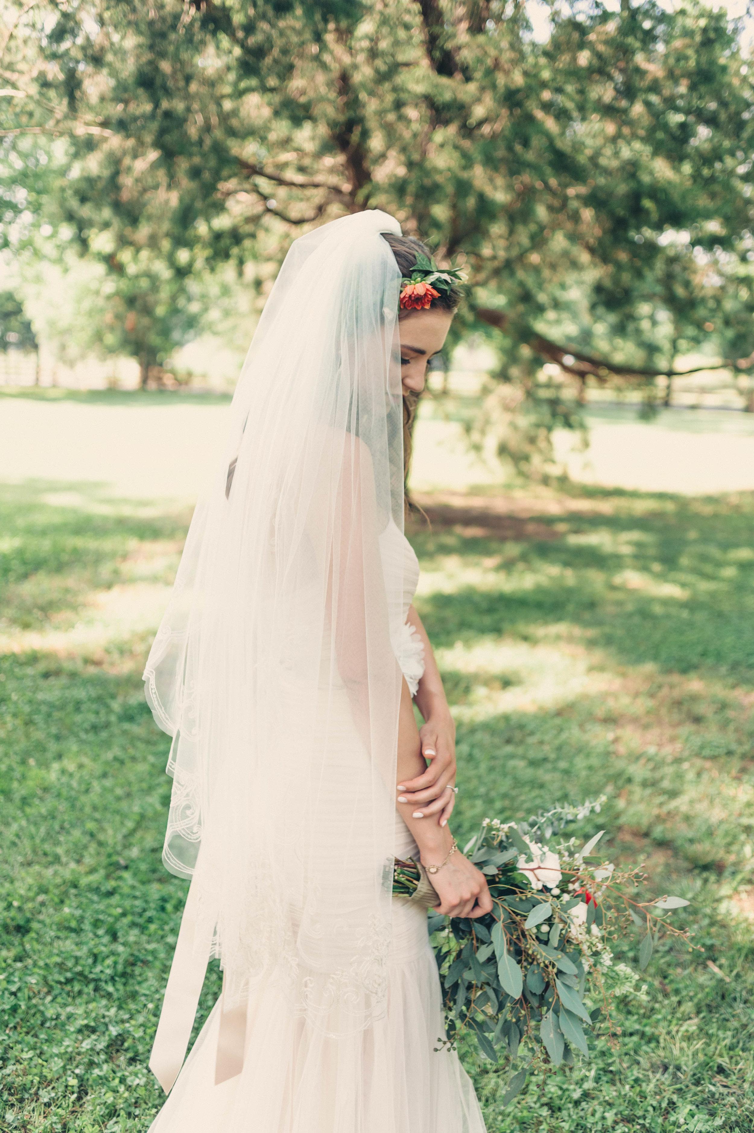 Hannah Beth & Xiao's Wedding  (154 of 747).jpg