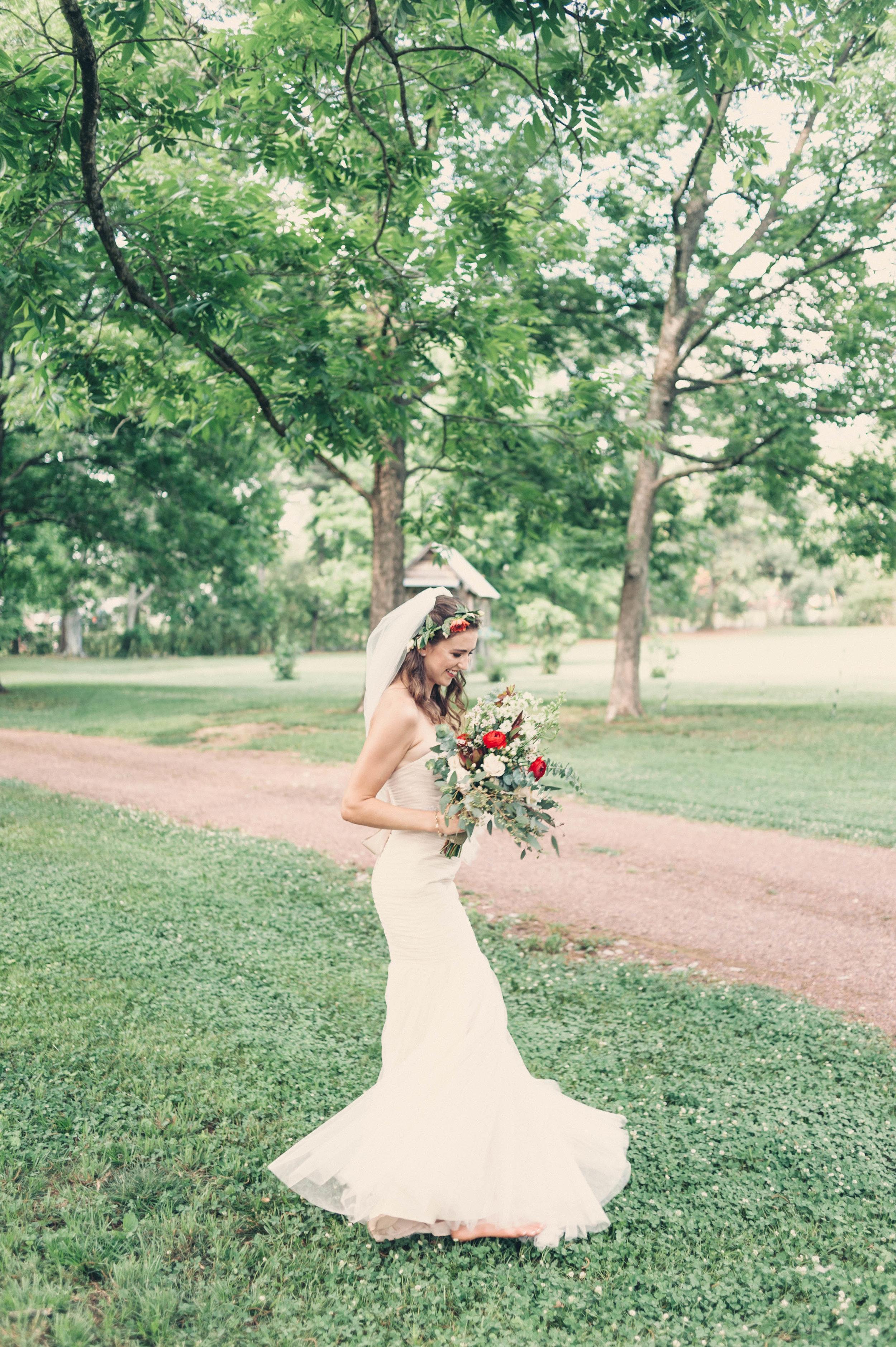 Hannah Beth & Xiao's Wedding  (161 of 747).jpg