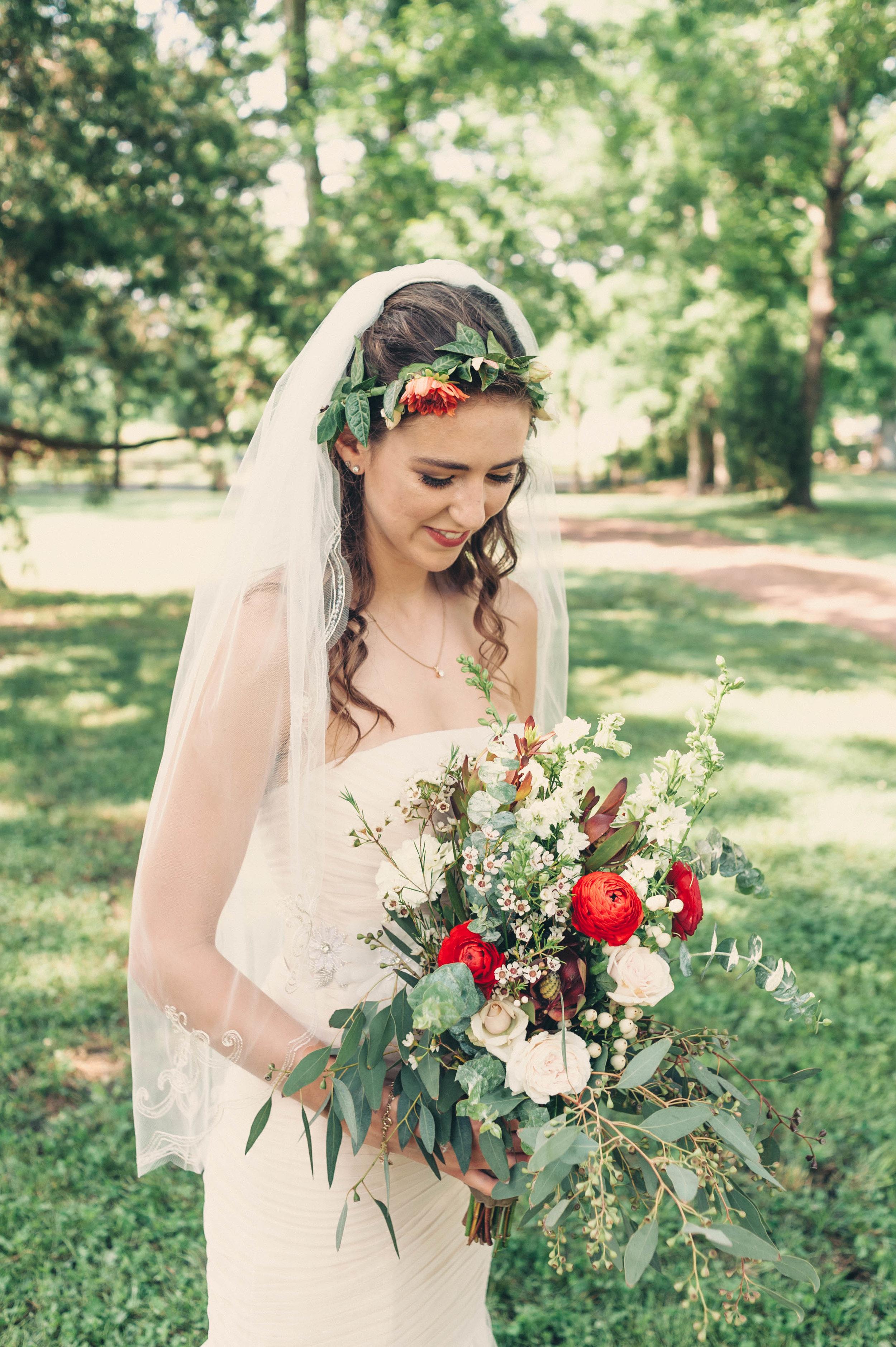 Hannah Beth & Xiao's Wedding  (141 of 747).jpg