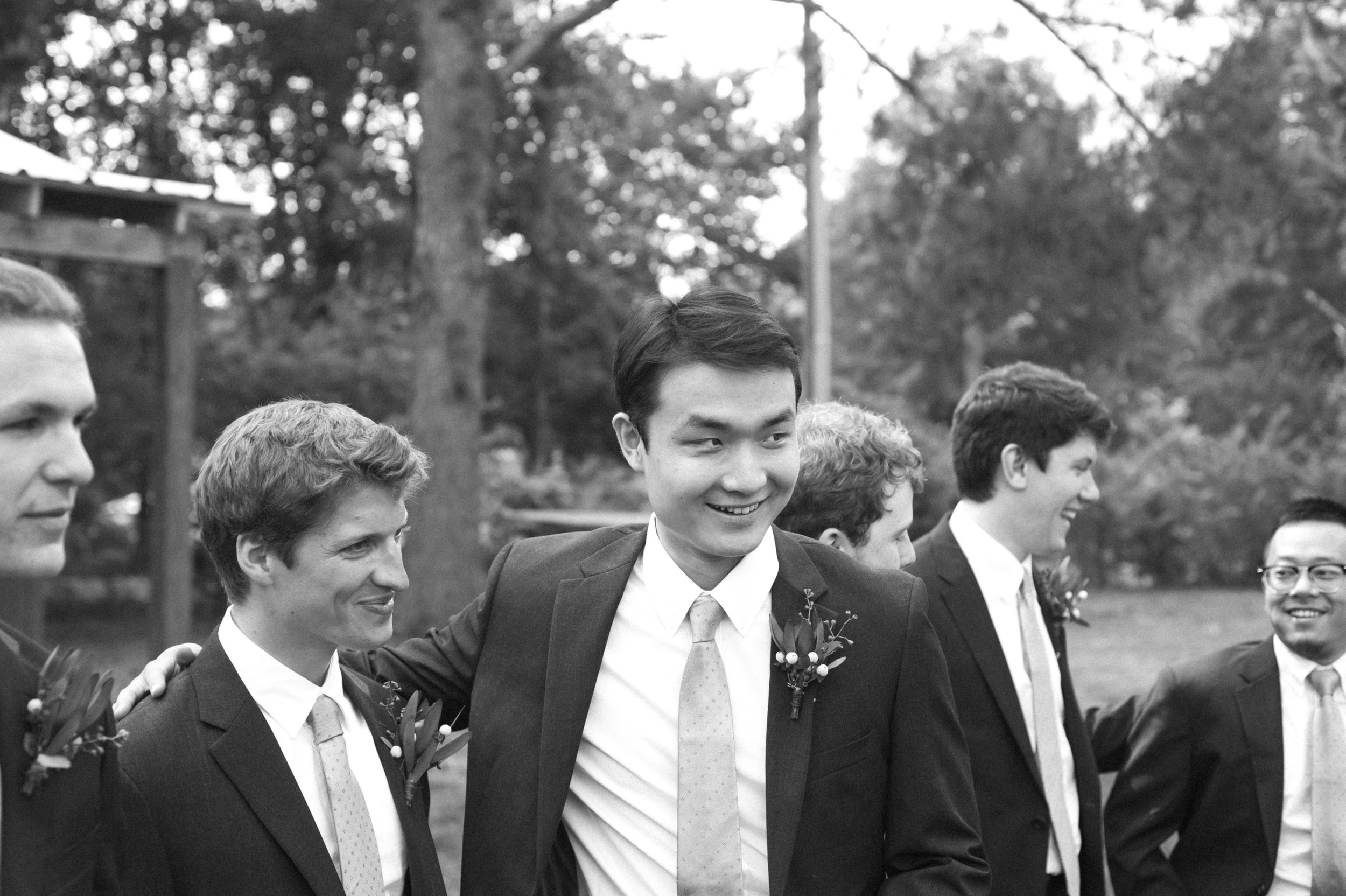 Hannah Beth & Xiao's Wedding  (180 of 747).jpg