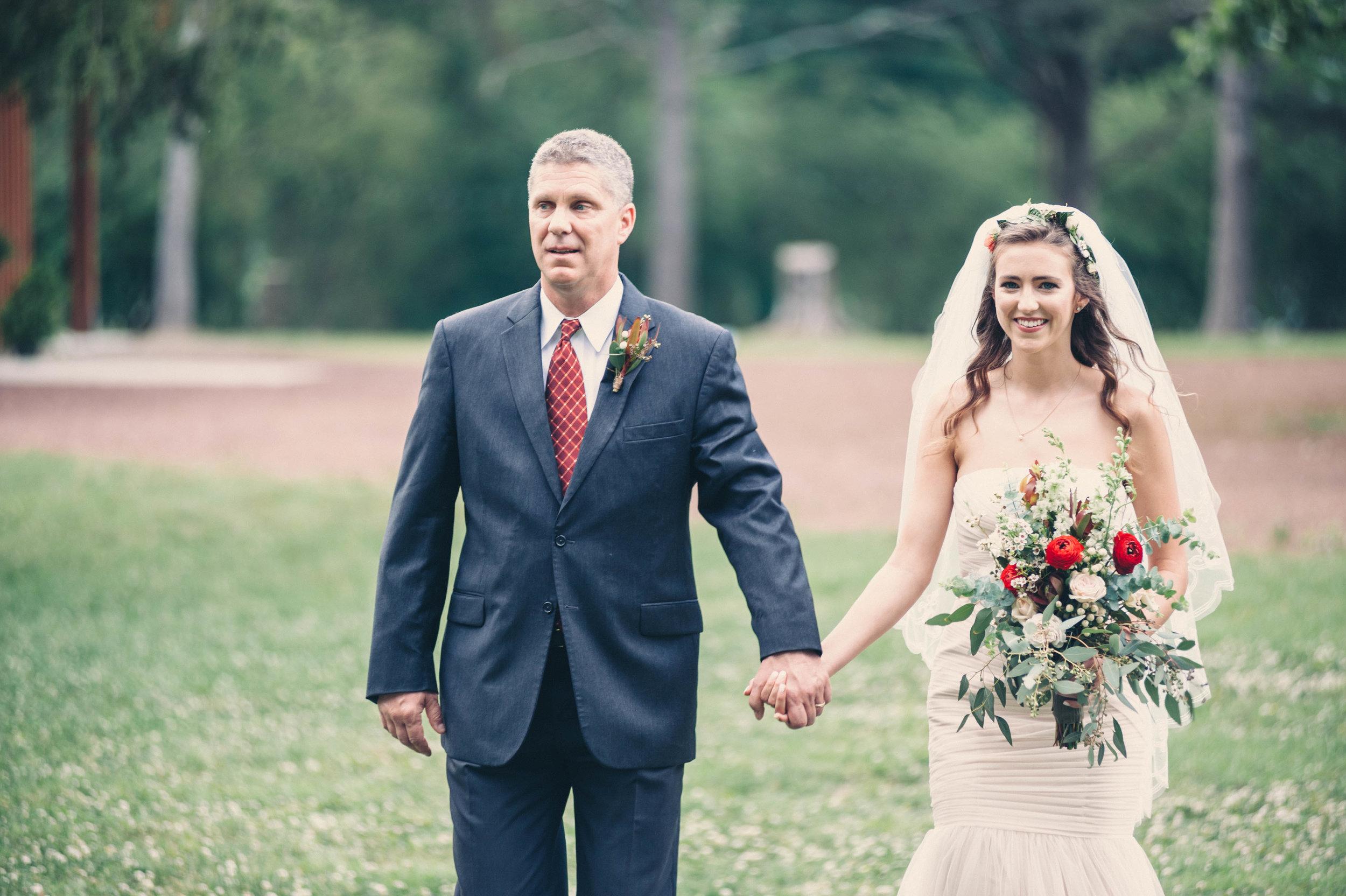 Hannah Beth & Xiao's Wedding  (288 of 747).jpg